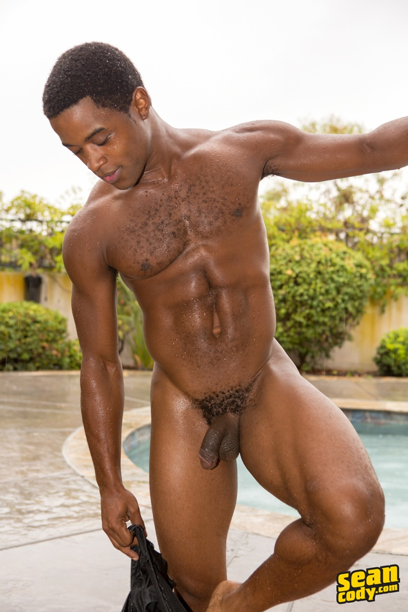 seancody-nude-black-cock-muscle-men-sean-cody-philip-bareback-ass-fuck-landon-long-thick-raw-ebony-dick-bare-cocksucking-012-gay-porn-sex-gallery-pics-video-photo
