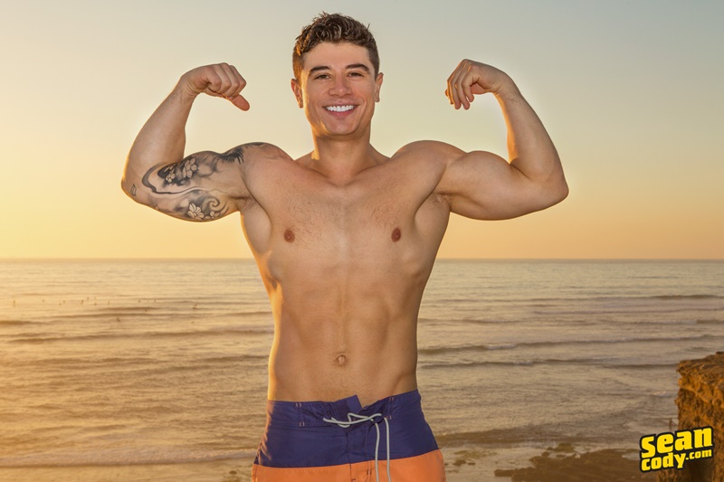 seancody-sexy-young-naked-muscle-boy-raphael-jerks-huge-dick-massive-jizz-explosion-all-american-boy-muscle-hunk-cumshot-solo-jerkoff-008-gay-porn-sex-gallery-pics-video-photo