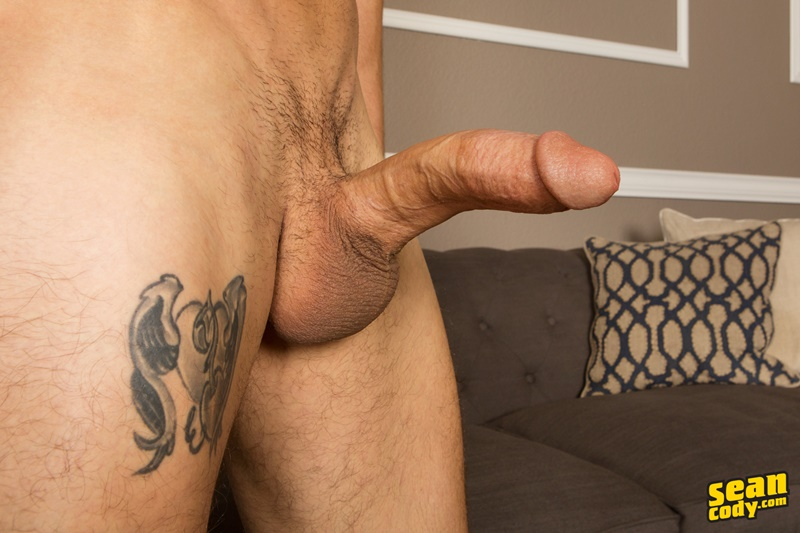 seancody-sexy-young-naked-muscle-boy-raphael-jerks-huge-dick-massive-jizz-explosion-all-american-boy-muscle-hunk-cumshot-solo-jerkoff-013-gay-porn-sex-gallery-pics-video-photo