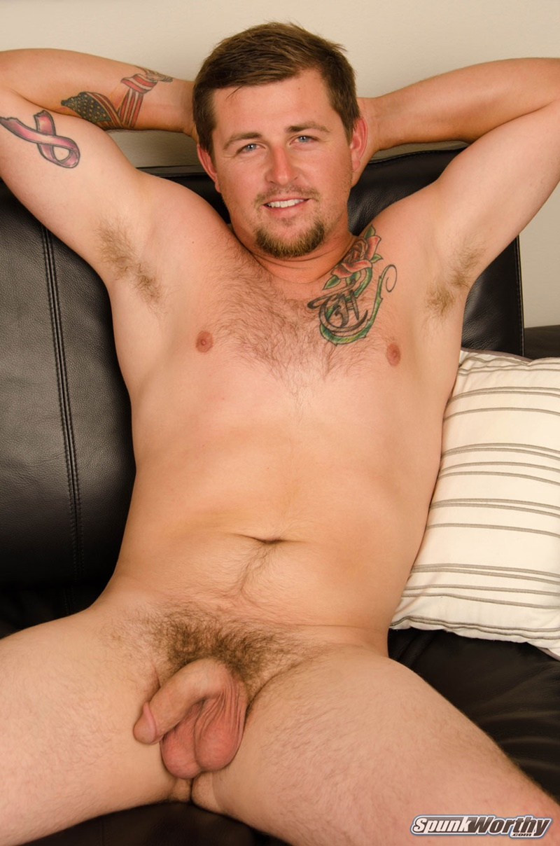 spunkworthy-sexy-naked-bear-dude-spunk-worthy-dominic-hairy-chest-tattoo-small-dick-straight-finger-asshole-assplay-006-gay-porn-sex-gallery-pics-video-photo