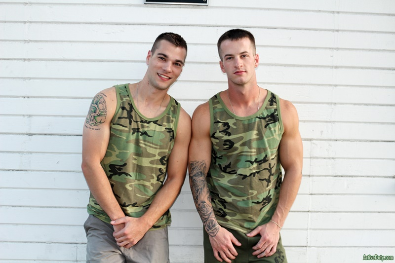 ActiveDuty-nude-army-military-uniform-boy-dudes-Princeton-Price-big-dick-Quentin-Gainz-tight-bubble-butt-anal-rimming-cocksucker-001-gay-porn-sex-gallery-pics-video-photo