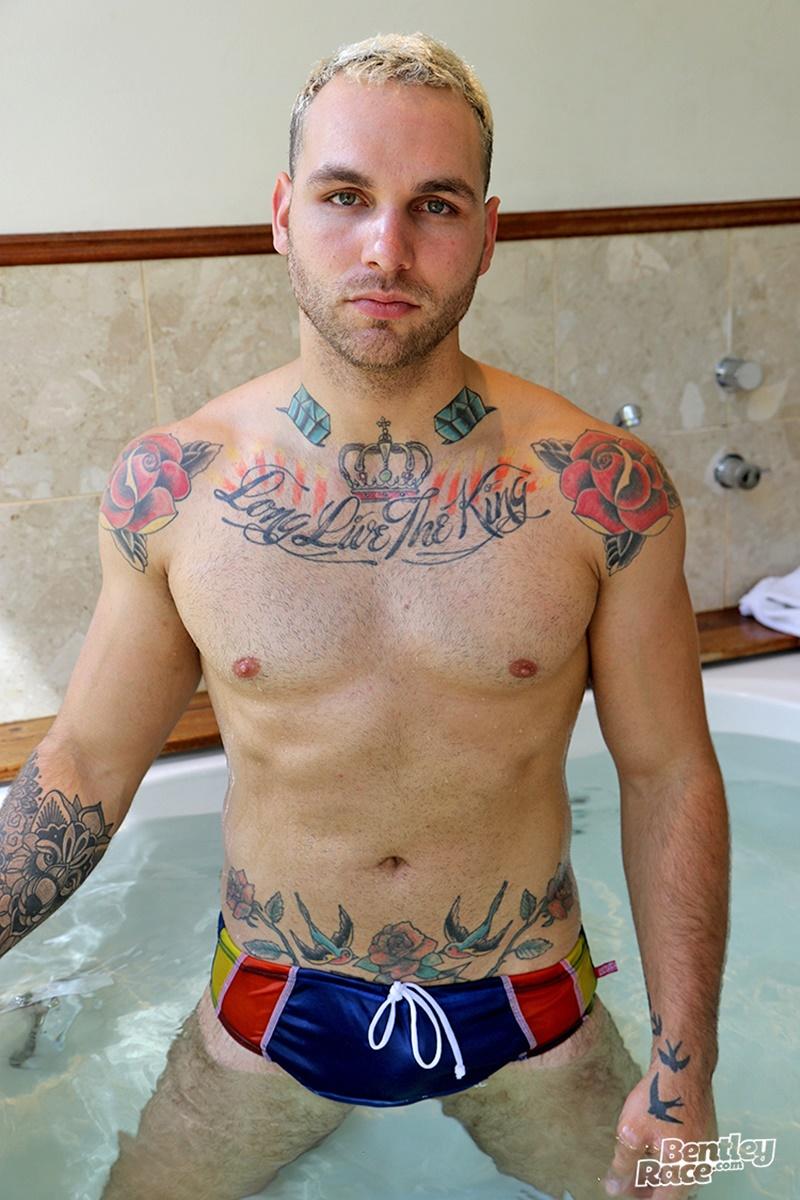 bentleyrace-sexy-young-naked-muscle-hunk-hunter-jones-australian-aussie-boy-beard-inked-tattoo-hairy-ass-cheeks-low-hanging-balls-012-gay-porn-sex-gallery-pics-video-photo