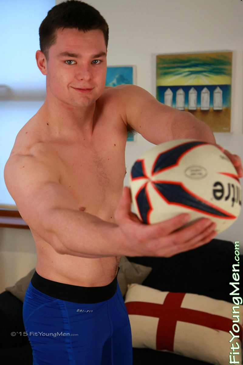 FitYoungMen-Naked-young-sports-men-Oscar-Stewart-Rugby-Player-Age-19-years-old-Straight-big-thick-uncut-long-dick-bubble-ass-underwear-001-gay-porn-sex-gallery-pics-video-photo