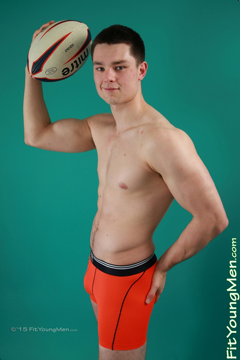 FitYoungMen-Naked-young-sports-men-Oscar-Stewart-Rugby-Player-Age-19-years-old-Straight-big-thick-uncut-long-dick-bubble-ass-underwear-002-gay-porn-sex-gallery-pics-video-photo