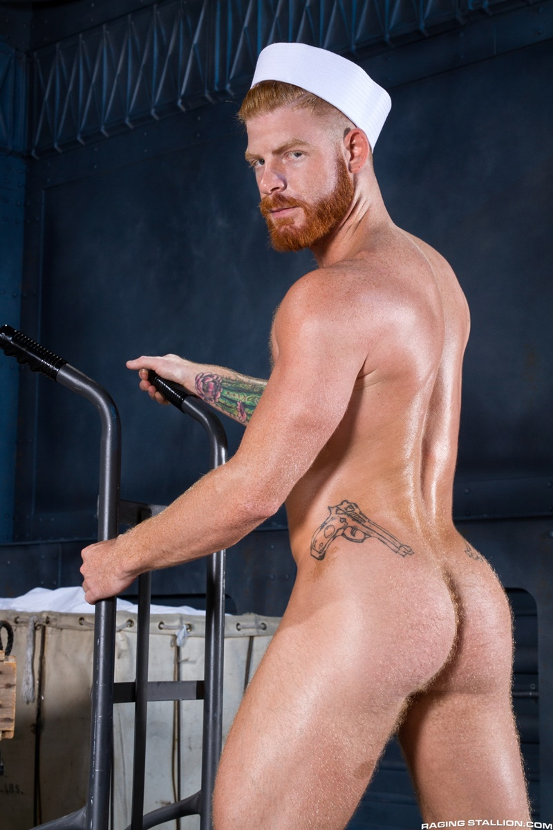 ragingstallion-sexy-nude-muscle-men-sailor-threesome-fx-rios-bennett-anthony-aaron-reese-ass-fucking-orgy-anal-rimming-cocksucker-007-gay-porn-sex-gallery-pics-video-photo