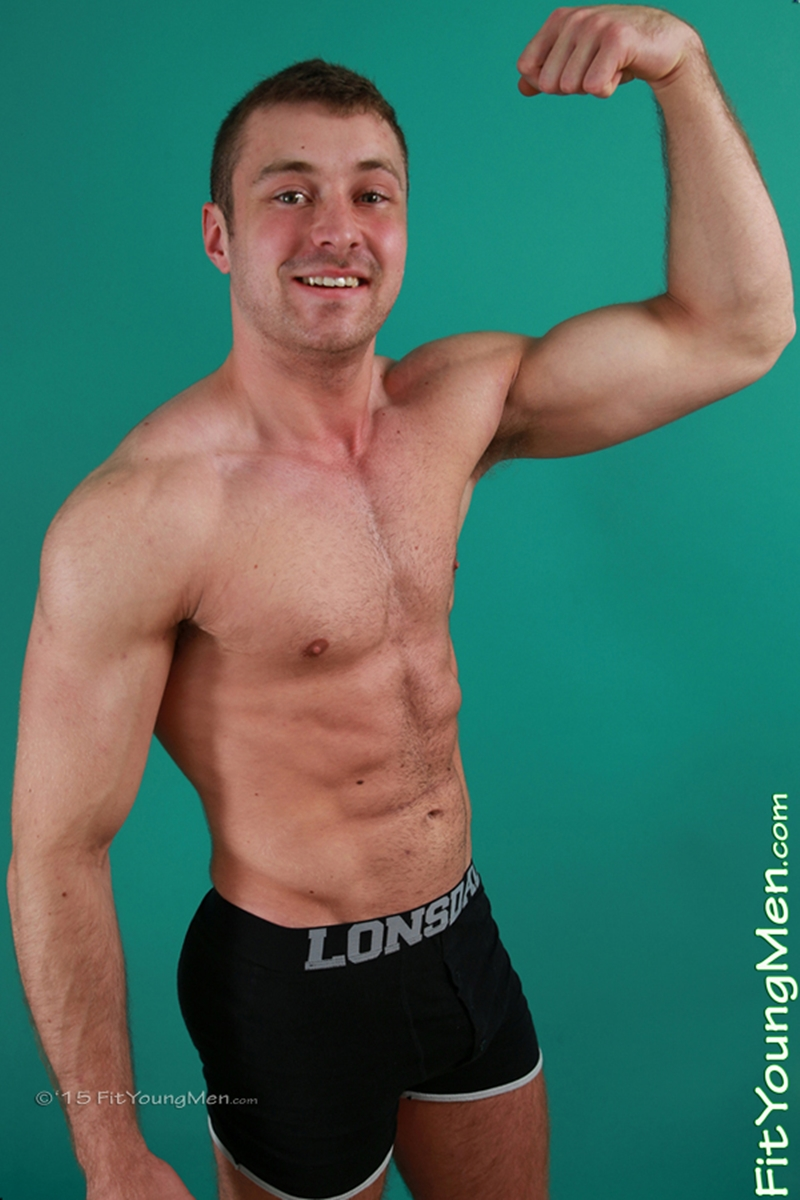 FitYoungMen-Matt-Macey-Power-Lifter-age-23-years-old-Straight-boy-naked-socks-sexy-underwear-tight-undies-crotch-bulge-six-pack-abs-001-gay-porn-video-porno-nude-movies-pics-porn-star-sex-photo