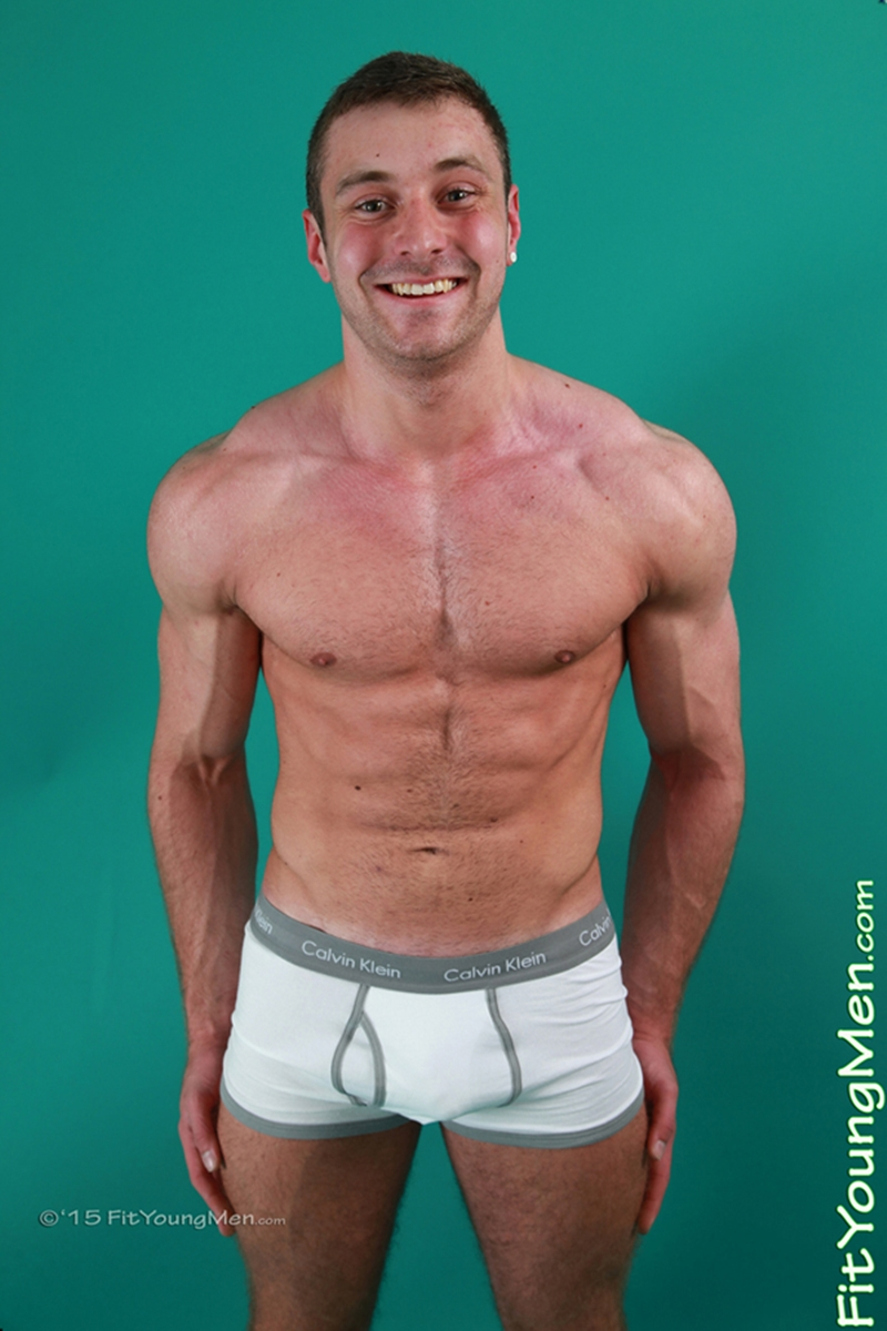 FitYoungMen-Matt-Macey-Power-Lifter-age-23-years-old-Straight-boy-naked-socks-sexy-underwear-tight-undies-crotch-bulge-six-pack-abs-003-gay-porn-video-porno-nude-movies-pics-porn-star-sex-photo