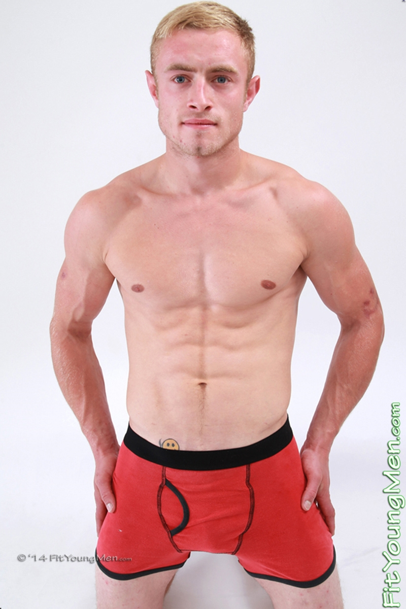 FitYoungMen-Tommy-Tee-Gym-Age-20-years-old-Straight-Big-Uncut-Cock-solo-jerk-off-young-muscle-boy-003-tube-download-torrent-gallery-sexpics-photo