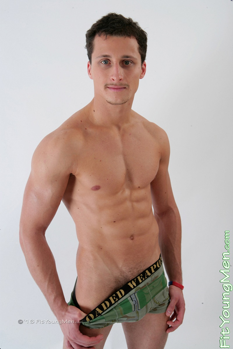 FitYoungMen-Kris-ONeil-Mountain-Biker-Age-24-years-old-Straight-young-naked-dude-sexy-tight-underwear-men-ripped-six-pack-abs-crotch-bulge-big-001-gay-porn-sex-gallery-pics-video-photo
