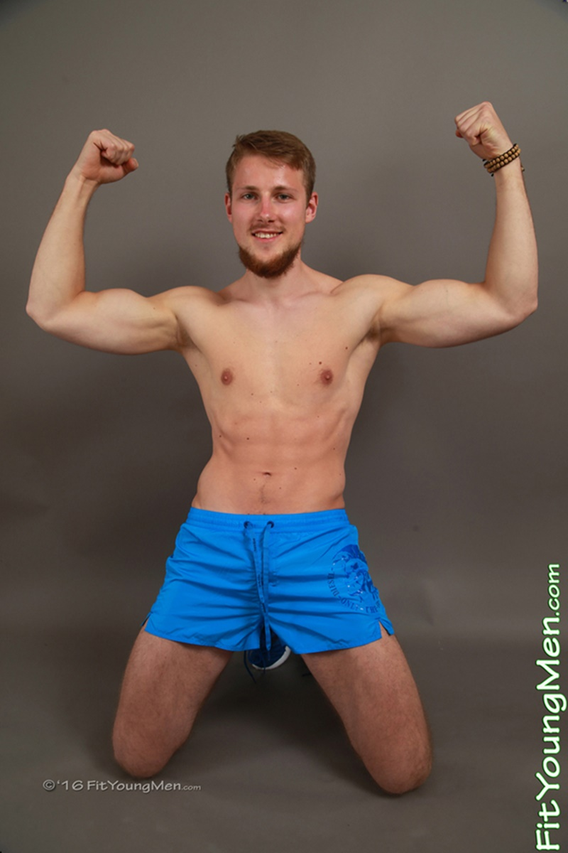 FitYoungMen-ripped-naked-muscle-stud-British-hunk-Edward-Jones-tight-football-shorts-huge-8-inch-uncut-cock-crotch-bulge-massive-hung-man-003-gay-porn-sex-gallery-pics-video-photo
