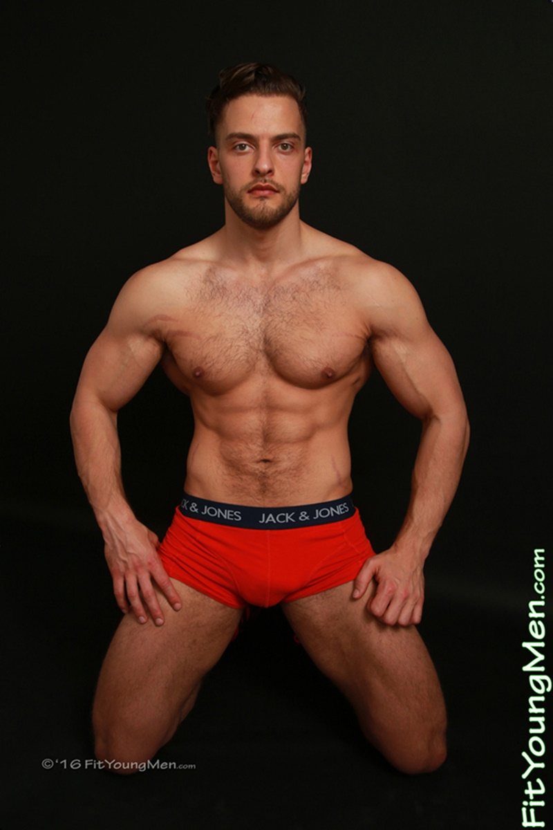 FitYoungMen-sexy-naked-sportsmen-big-thick-uncut-dick-Joey-Wills-Personal-Trainer-Age-22-years-old-Straight-massive-crotch-bulge-underwear-003-gay-porn-sex-gallery-pics-video-photo