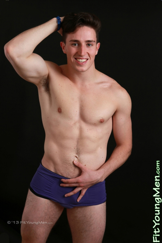 Young-Naked-Men-Sportsmen-Nude-mm00440-fit-young-men-al-andrews-gallery-video-photo
