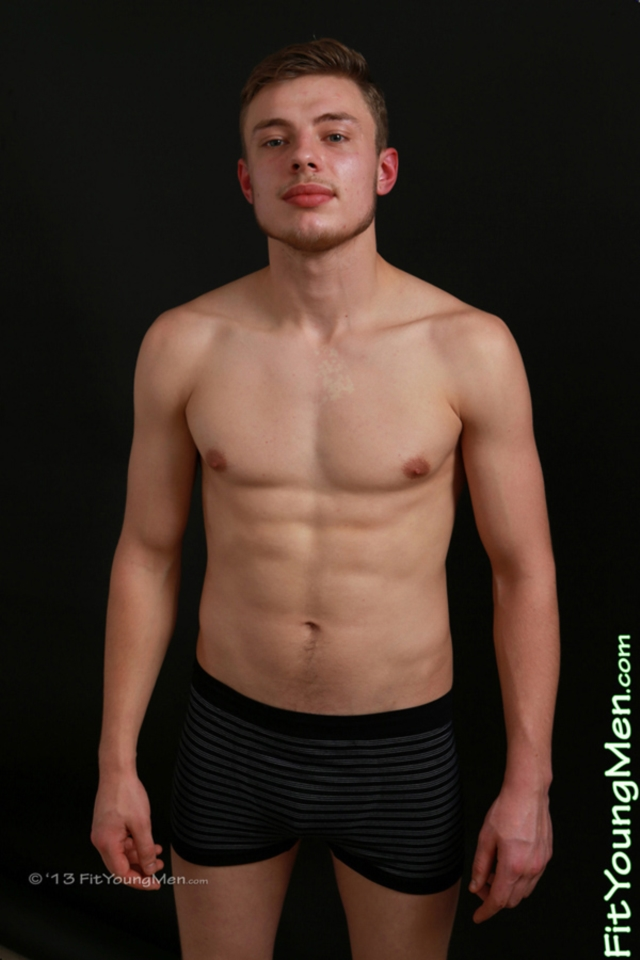 Young-Naked-Men-Sportsmen-Nude-mm00441-fit-young-men-paddy-james-gallery-video-photo