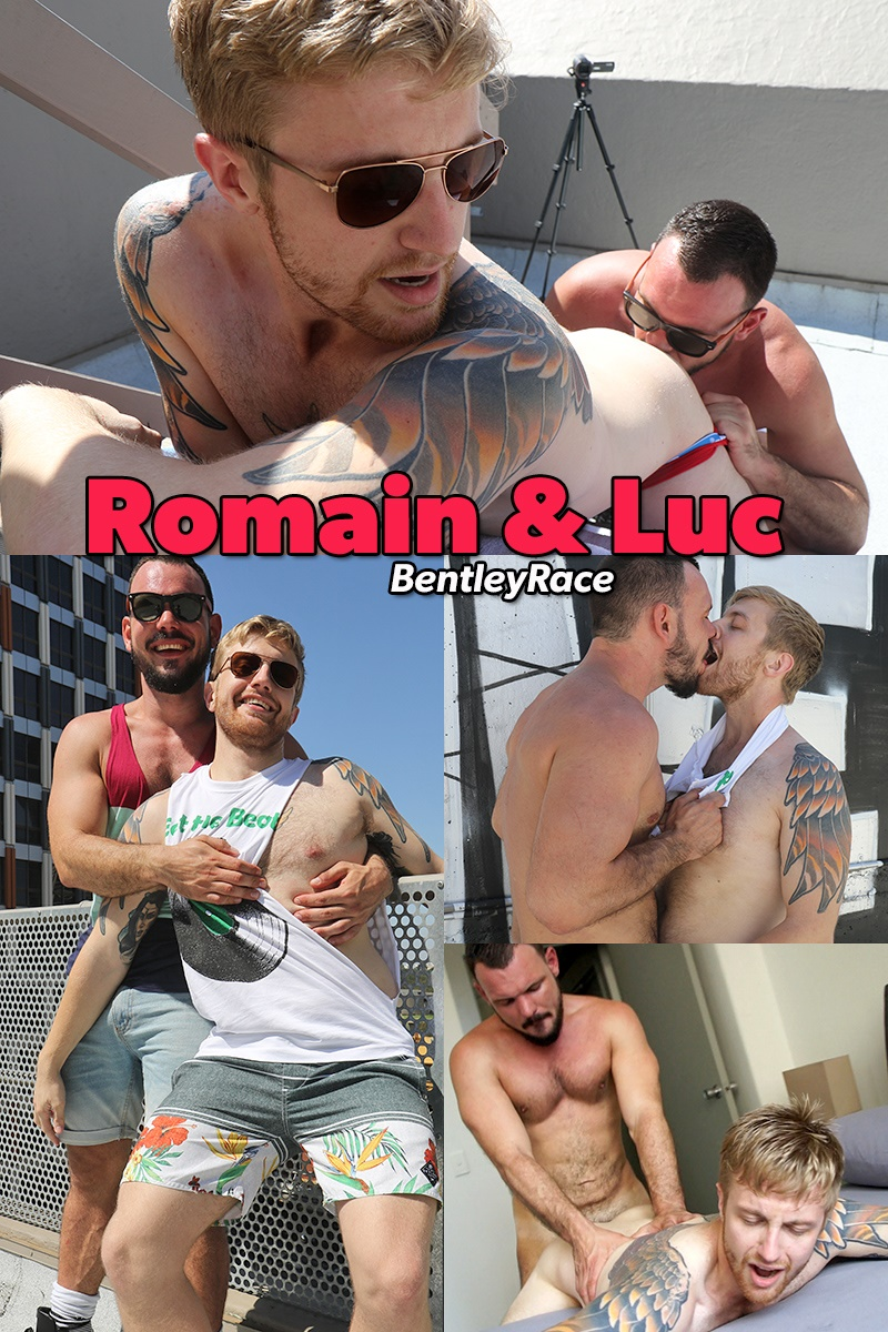 GAY ESCORTS IN AUSTRALIA  RENTBOYAUSTRALIACOM
