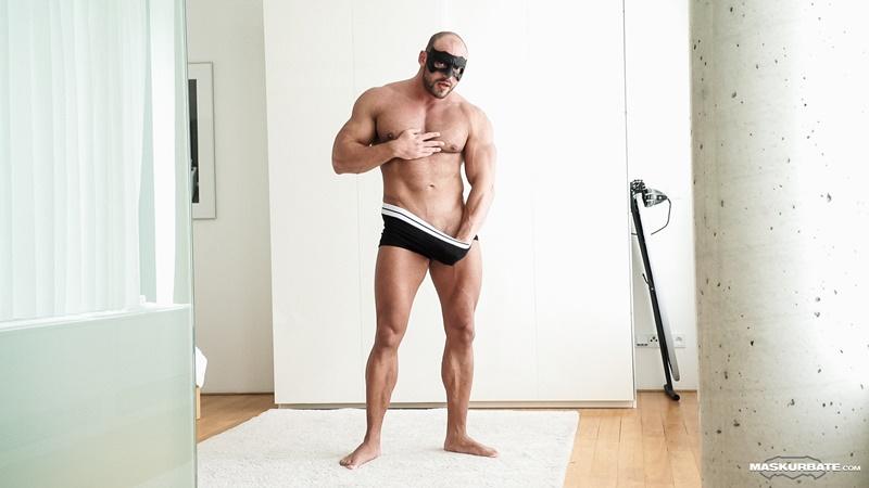 nude photos flintstones jetsons