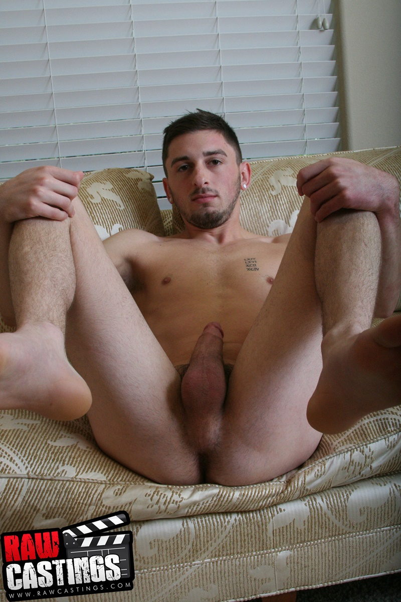gay porn video boy