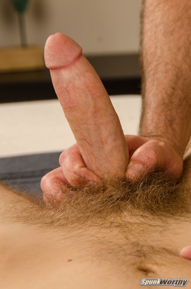 Thick Gay Porn