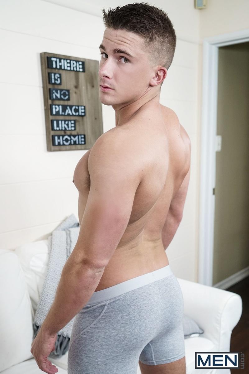 Naked latino males-2693