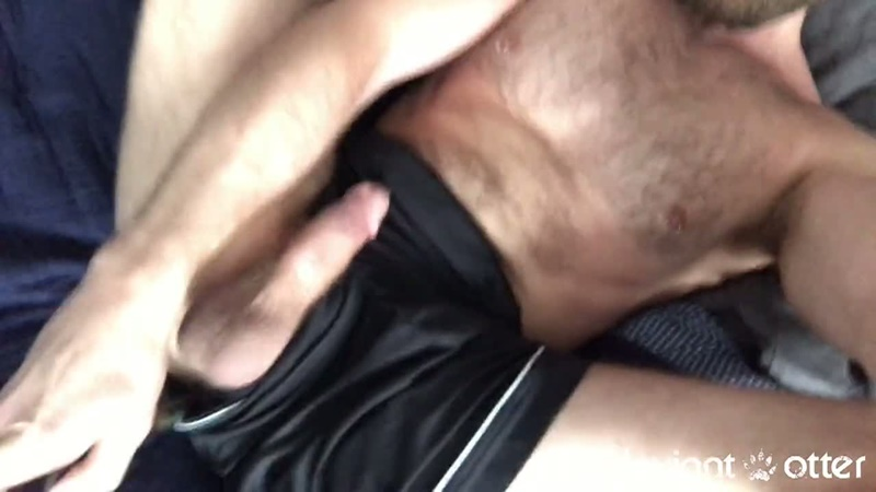 What daddy dont know wont hurt him  Redtube Free Anal Porn