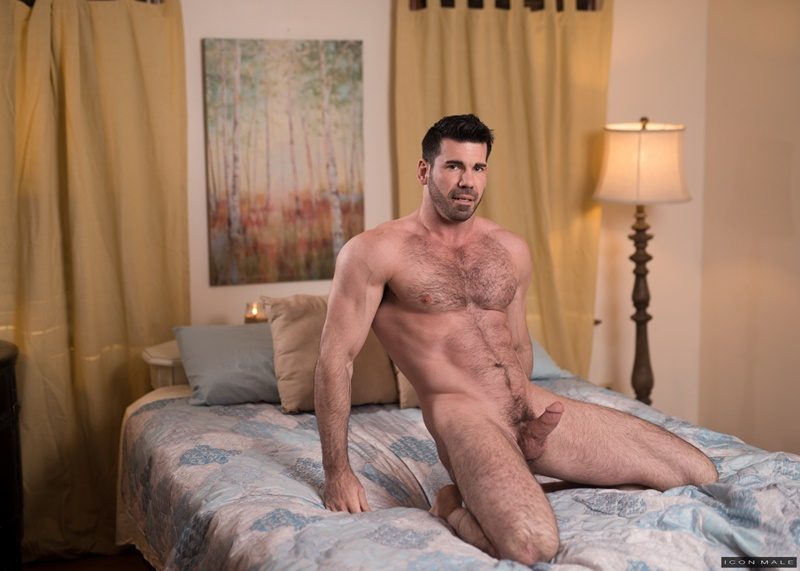 muscle gay fuck porn