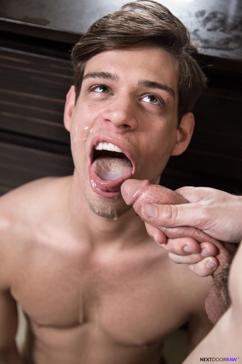 houston gay men/x27s chorus
