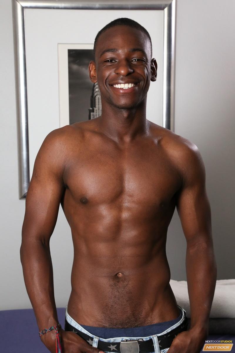 Next Door Ebony Archives - Nude Dude Sex Pics-2801