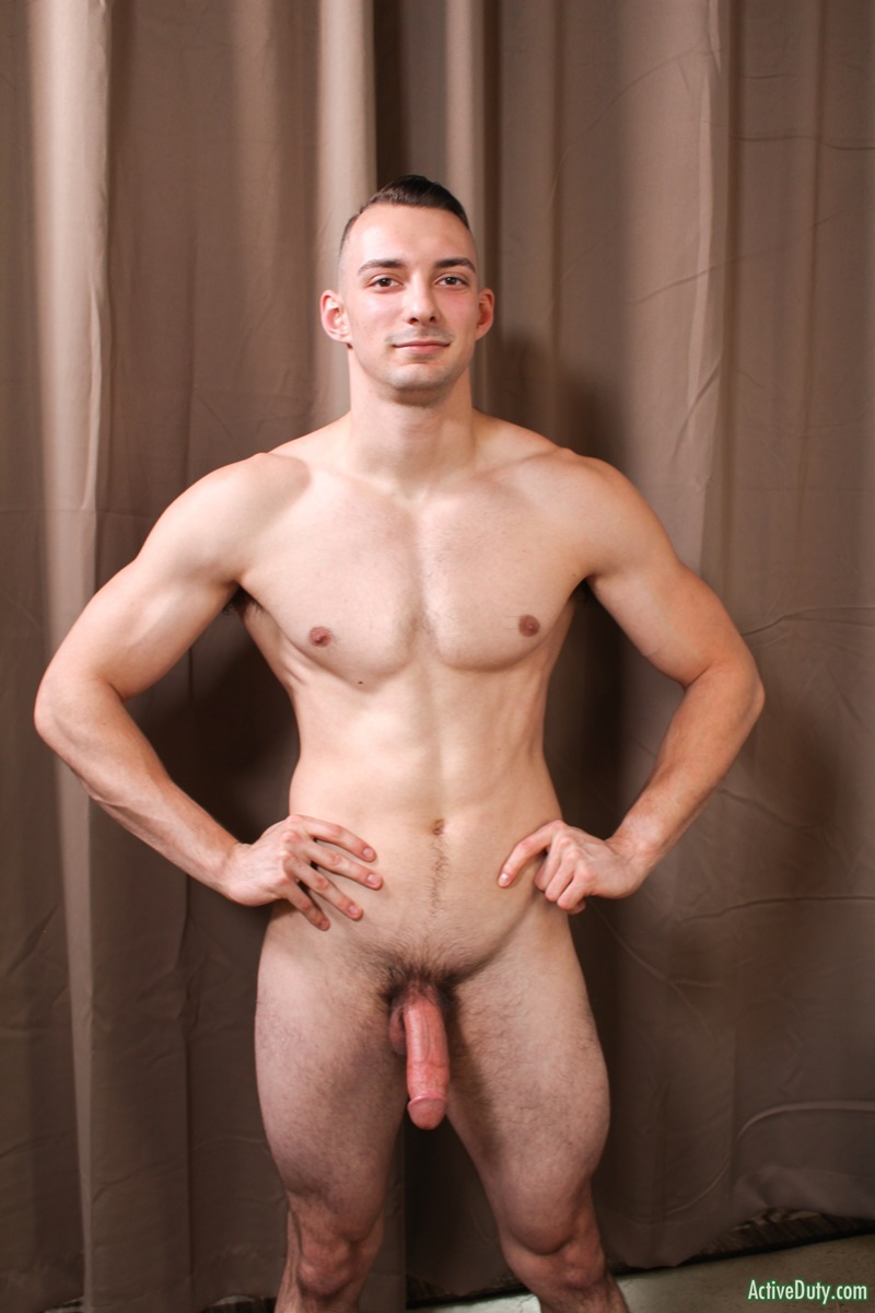 video gay bareback