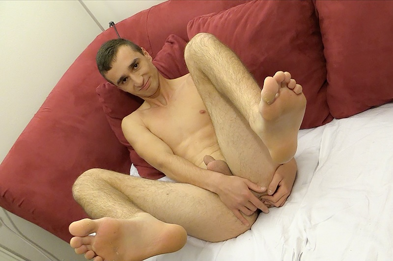 gay blowjobs on big cock