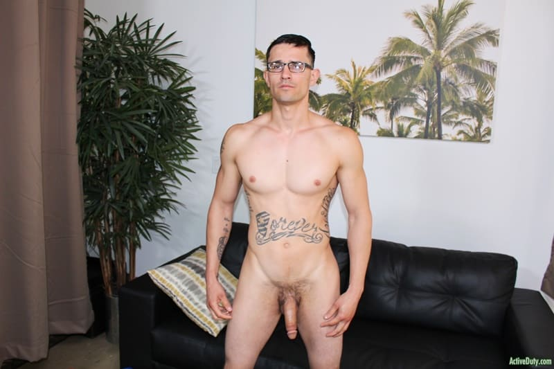 Nude girl and boy fucking movies only