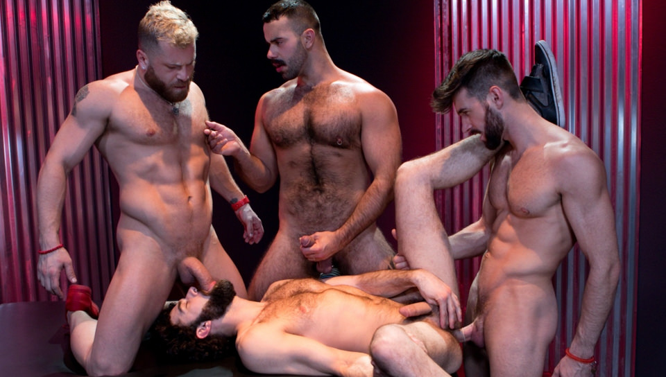 Men for Men Blog 68871_04_01 Hardcore ass fucking orgy with Woody Fox, Riley Mitchell, Tegan Zayne, Teddy Torres and Beaux Banks Raging Stallion  Woody Fox tumblr Woody Fox tube Woody Fox torrent Woody Fox RagingStallion com Woody Fox pornstar Woody Fox porno Woody Fox porn Woody Fox Penis Woody Fox nude Woody Fox naked Woody Fox myvidster Woody Fox gay pornstar Woody Fox gay porn Woody Fox gay Woody Fox gallery Woody Fox fucking Woody Fox Cock Woody Fox bottom Woody Fox blogspot Woody Fox ass tongue Tegan Zayne tumblr Tegan Zayne tube Tegan Zayne torrent Tegan Zayne RagingStallion com Tegan Zayne pornstar Tegan Zayne porno Tegan Zayne porn Tegan Zayne penis Tegan Zayne nude Tegan Zayne naked Tegan Zayne myvidster Tegan Zayne gay pornstar Tegan Zayne gay porn Tegan Zayne gay Tegan Zayne gallery Tegan Zayne fucking Tegan Zayne cock Tegan Zayne bottom Tegan Zayne blogspot Tegan Zayne ass Teddy Torres tumblr Teddy Torres tube Teddy Torres torrent Teddy Torres RagingStallion com Teddy Torres pornstar Teddy Torres porno Teddy Torres porn Teddy Torres penis Teddy Torres nude Teddy Torres naked Teddy Torres myvidster Teddy Torres gay pornstar Teddy Torres gay porn Teddy Torres gay Teddy Torres gallery Teddy Torres fucking Teddy Torres cock Teddy Torres bottom Teddy Torres blogspot Teddy Torres ass Streaming Gay Movies Smooth Riley Mitchell tumblr Riley Mitchell tube Riley Mitchell torrent Riley Mitchell RagingStallion com Riley Mitchell pornstar Riley Mitchell porno Riley Mitchell porn Riley Mitchell penis Riley Mitchell nude Riley Mitchell naked Riley Mitchell myvidster Riley Mitchell gay pornstar Riley Mitchell gay porn Riley Mitchell gay Riley Mitchell gallery Riley Mitchell fucking Riley Mitchell cock Riley Mitchell bottom Riley Mitchell blogspot Riley Mitchell ass ragingstallion.com RagingStallion Woody Fox RagingStallion Tube RagingStallion Torrent RagingStallion Tegan Zayne RagingStallion Teddy Torres RagingStallion Riley Mitchell RagingStallion Beaux Banks raging stallion premium gay sites Porn Gay nude RagingStallion naked RagingStallion naked man jockstrap jock hot naked RagingStallion Hot Gay Porn hole HIS gay video on demand gay vid gay streaming movies Gay Porn Videos Gay Porn Tube Gay Porn Blog Free Gay Porn Videos Free Gay Porn face Cock cheeks cheek Beaux Banks tumblr Beaux Banks tube Beaux Banks torrent Beaux Banks RagingStallion com Beaux Banks pornstar Beaux Banks porno Beaux Banks porn Beaux Banks penis Beaux Banks nude Beaux Banks naked Beaux Banks myvidster Beaux Banks gay pornstar Beaux Banks gay porn Beaux Banks gay Beaux Banks gallery Beaux Banks fucking Beaux Banks cock Beaux Banks bottom Beaux Banks blogspot Beaux Banks ass ass