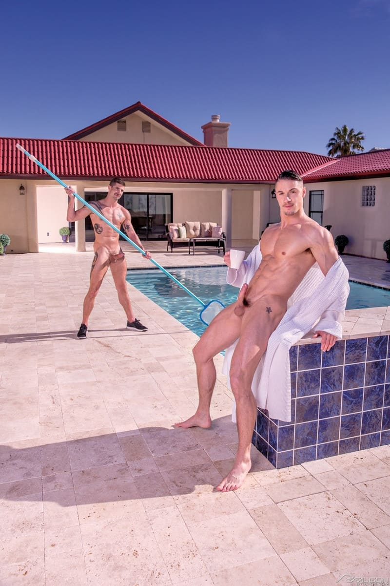Men for Men Blog FalconStudios-Sean-Maygers-huge-cock-fucking-Skyy-Knox-hot-asshole-rimming-anal-gay-porn-stars-006-gallery-video-photo Sean Maygers stuffs his huge cock into Skyy Knox's hot asshole and fucks him hard and deep Falcon Studios  xxxgay xxx models xxx gay videos xxx gay porn xxx gay videos xxx gay videos gay xxx Video suck Stag Homme Skyy Knox tumblr Skyy Knox tube Skyy Knox torrent Skyy Knox pornstar Skyy Knox porno Skyy Knox porn Skyy Knox penis Skyy Knox nude Skyy Knox naked Skyy Knox myvidster Skyy Knox gay pornstar Skyy Knox gay porn Skyy Knox gay Skyy Knox gallery Skyy Knox fucking Skyy Knox FalconStudios com Skyy Knox cock Skyy Knox bottom Skyy Knox blogspot Skyy Knox ass shoots Sean Maygers tumblr Sean Maygers tube Sean Maygers torrent Sean Maygers pornstar Sean Maygers porno Sean Maygers porn Sean Maygers penis Sean Maygers nude Sean Maygers naked Sean Maygers myvidster Sean Maygers gay pornstar Sean Maygers gay porn Sean Maygers gay Sean Maygers gallery Sean Maygers fucking Sean Maygers FalconStudios com Sean Maygers cock Sean Maygers bottom Sean Maygers blogspot Sean Maygers ass s and m porn ragingstallion.com raging stallion Porn Gay porn photo outdoor sex videos outdoor sex video nude FalconStudios naked man naked FalconStudios Muscled movie mobilexxx mobile xxx mobile gay porn menformenblog men xxx Men latest porn videos jocks hot naked FalconStudios Hot Gay Porn HOT hairyboyz hairy boyz gay xxx videos gay sex xxx gay sex mobile gay porn xxx gay porn websites gay porn website Gay Porn Videos Gay Porn Tube gay porn studios gay porn mobile gay porn jocks Gay Porn Blog gay group porn Gay Gallery fuck Free Gay Porn Videos Free Gay Porn falconstudios.com FalconStudios Tube FalconStudios Torrent FalconStudios Skyy Knox FalconStudios Sean Maygers falconstudios falcon-studio falcon video Falcon Studios falcon porn falcon gay cum crack Cock chest bud bigdickclub big dick club bed ass