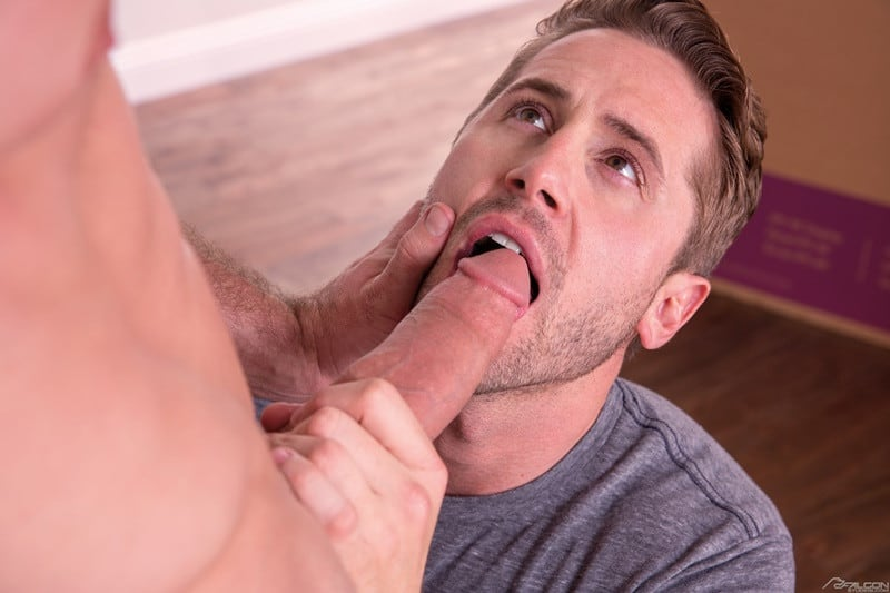 Men for Men Blog FalconStudios-Wesley-Woods-big-cock-sucks-Pierce-Paris-hung-nude-muscle-stud-anal-rimming-008-gallery-video-photo Wesley Woods pulls Pierce Paris' pants to his ankles and sucks the hung studs big dick Falcon Studios  xxxgay xxx models xxx gay videos xxx gay porn xxx gay Wesley Woods tumblr Wesley Woods tube Wesley Woods torrent Wesley Woods pornstar Wesley Woods porno Wesley Woods porn Wesley Woods penis Wesley Woods nude Wesley Woods naked Wesley Woods myvidster Wesley Woods gay pornstar Wesley Woods gay porn Wesley Woods gay Wesley Woods gallery Wesley Woods fucking Wesley Woods FalconStudios com Wesley Woods cock Wesley Woods bottom Wesley Woods blogspot Wesley Woods ass videos xxx gay videos gay xxx Video suck Stag Homme shoots s and m porn ragingstallion.com raging stallion Porn Gay porn Pierce Paris tumblr Pierce Paris tube Pierce Paris torrent Pierce Paris pornstar Pierce Paris porno Pierce Paris porn Pierce Paris penis Pierce Paris nude Pierce Paris naked Pierce Paris myvidster Pierce Paris gay pornstar Pierce Paris gay porn Pierce Paris gay Pierce Paris gallery Pierce Paris fucking Pierce Paris FalconStudios com Pierce Paris cock Pierce Paris bottom Pierce Paris blogspot Pierce Paris ass photo outdoor sex videos outdoor sex video nude FalconStudios naked man naked FalconStudios Muscled movie mobilexxx mobile xxx mobile gay porn menformenblog men xxx Men latest porn videos jocks hot naked FalconStudios Hot Gay Porn HOT hairyboyz hairy boyz gay xxx videos gay sex xxx gay sex mobile gay porn xxx gay porn websites gay porn website Gay Porn Videos Gay Porn Tube gay porn studios gay porn mobile gay porn jocks Gay Porn Blog gay group porn Gay Gallery fuck Free Gay Porn Videos Free Gay Porn falconstudios.com FalconStudios Wesley Woods FalconStudios Tube FalconStudios Torrent FalconStudios Pierce Paris falconstudios falcon-studio falcon video Falcon Studios falcon porn falcon gay cum crack Cock chest bud bigdickclub big dick club bed ass