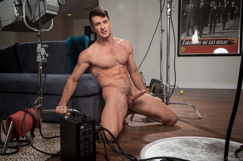 Men for Men Blog FalconStudios-Woody-Fox-huge-cock-fucks-Alam-Wernik-hot-young-asshole-anal-rimming-bubble-butt-ass-020-gallery-video-photo Woody Fox's huge cock fucks Alam Wernik's hot young asshole Falcon Studios  xxxgay xxx models xxx gay videos xxx gay porn xxx gay Woody Fox tumblr Woody Fox tube Woody Fox torrent Woody Fox pornstar Woody Fox porno Woody Fox porn Woody Fox Penis Woody Fox nude Woody Fox naked Woody Fox myvidster Woody Fox gay pornstar Woody Fox gay porn Woody Fox gay Woody Fox gallery Woody Fox fucking Woody Fox FalconStudios com Woody Fox Cock Woody Fox bottom Woody Fox blogspot Woody Fox ass videos xxx gay videos gay xxx Video suck Stag Homme shoots s and m porn ragingstallion.com raging stallion Porn Gay porn photo outdoor sex videos outdoor sex video nude FalconStudios naked man naked FalconStudios Muscled movie mobilexxx mobile xxx mobile gay porn menformenblog men xxx Men latest porn videos jocks hot naked FalconStudios Hot Gay Porn HOT hairyboyz hairy boyz gay xxx videos gay sex xxx gay sex mobile gay porn xxx gay porn websites gay porn website Gay Porn Videos Gay Porn Tube gay porn studios gay porn mobile gay porn jocks Gay Porn Blog gay group porn Gay Gallery fuck Free Gay Porn Videos Free Gay Porn falconstudios.com FalconStudios Woody Fox FalconStudios Tube FalconStudios Torrent FalconStudios Alam Wernik falconstudios falcon-studio falcon video Falcon Studios falcon porn falcon gay cum crack Cock chest bud bigdickclub big dick club bed ass Alam Wernik tumblr Alam Wernik tube Alam Wernik torrent Alam Wernik pornstar Alam Wernik porno Alam Wernik porn Alam Wernik penis Alam Wernik nude Alam Wernik naked Alam Wernik myvidster Alam Wernik gay pornstar Alam Wernik gay porn Alam Wernik gay Alam Wernik gallery Alam Wernik fucking Alam Wernik FalconStudios com Alam Wernik cock Alam Wernik bottom Alam Wernik blogspot Alam Wernik ass