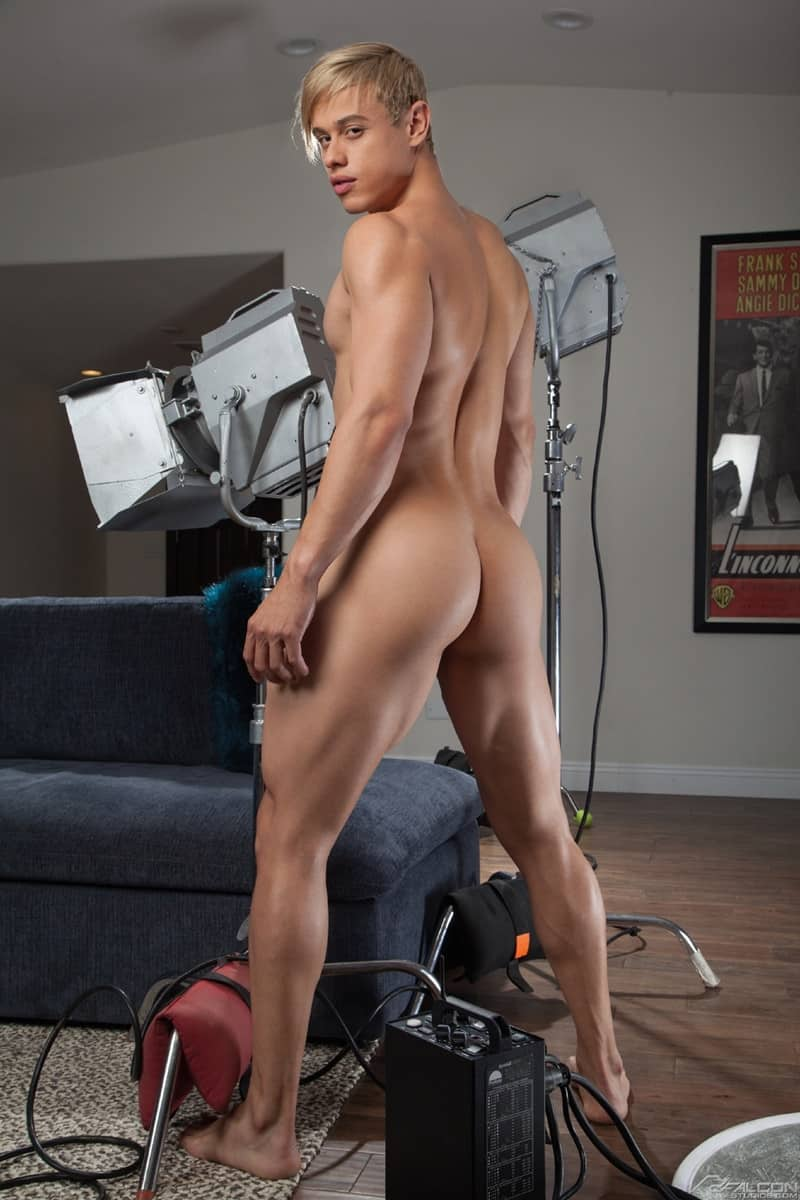 Men for Men Blog FalconStudios-Woody-Fox-huge-cock-fucks-Alam-Wernik-hot-young-asshole-anal-rimming-bubble-butt-ass-027-gallery-video-photo Woody Fox's huge cock fucks Alam Wernik's hot young asshole Falcon Studios  xxxgay xxx models xxx gay videos xxx gay porn xxx gay Woody Fox tumblr Woody Fox tube Woody Fox torrent Woody Fox pornstar Woody Fox porno Woody Fox porn Woody Fox Penis Woody Fox nude Woody Fox naked Woody Fox myvidster Woody Fox gay pornstar Woody Fox gay porn Woody Fox gay Woody Fox gallery Woody Fox fucking Woody Fox FalconStudios com Woody Fox Cock Woody Fox bottom Woody Fox blogspot Woody Fox ass videos xxx gay videos gay xxx Video suck Stag Homme shoots s and m porn ragingstallion.com raging stallion Porn Gay porn photo outdoor sex videos outdoor sex video nude FalconStudios naked man naked FalconStudios Muscled movie mobilexxx mobile xxx mobile gay porn menformenblog men xxx Men latest porn videos jocks hot naked FalconStudios Hot Gay Porn HOT hairyboyz hairy boyz gay xxx videos gay sex xxx gay sex mobile gay porn xxx gay porn websites gay porn website Gay Porn Videos Gay Porn Tube gay porn studios gay porn mobile gay porn jocks Gay Porn Blog gay group porn Gay Gallery fuck Free Gay Porn Videos Free Gay Porn falconstudios.com FalconStudios Woody Fox FalconStudios Tube FalconStudios Torrent FalconStudios Alam Wernik falconstudios falcon-studio falcon video Falcon Studios falcon porn falcon gay cum crack Cock chest bud bigdickclub big dick club bed ass Alam Wernik tumblr Alam Wernik tube Alam Wernik torrent Alam Wernik pornstar Alam Wernik porno Alam Wernik porn Alam Wernik penis Alam Wernik nude Alam Wernik naked Alam Wernik myvidster Alam Wernik gay pornstar Alam Wernik gay porn Alam Wernik gay Alam Wernik gallery Alam Wernik fucking Alam Wernik FalconStudios com Alam Wernik cock Alam Wernik bottom Alam Wernik blogspot Alam Wernik ass