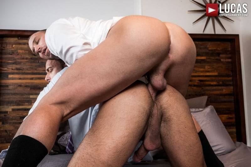Men for Men Blog LucasEntertainment-Jessie-Colter-bareback-ass-fucked-raw-dick-sex-toys-anal-beads-dylan-james-013-gallery-video-photo Suited gay ass fucking Jessie Colter and Dylan James enjoy a hot anal beads ass fucking session Lucas Entertainment  Porn Gay nude LucasEntertainment naked man naked LucasEntertainment lucasentertainment.com LucasEntertainment Tube LucasEntertainment Torrent LucasEntertainment Jessie Colter LucasEntertainment Dylan James Lucas Ents Lucas Entertainments Jessie Colter tumblr Jessie Colter tube Jessie Colter torrent Jessie Colter pornstar Jessie Colter porno Jessie Colter porn Jessie Colter Penis Jessie Colter nude Jessie Colter naked Jessie Colter myvidster Jessie Colter LucasEntertainment com Jessie Colter gay pornstar Jessie Colter gay porn Jessie Colter gay Jessie Colter gallery Jessie Colter fucking Jessie Colter Cock Jessie Colter bottom Jessie Colter blogspot Jessie Colter ass hot naked LucasEntertainment Hot Gay Porn Gay Porn Videos Gay Porn Tube Gay Porn Blog Free Gay Porn Videos Free Gay Porn Dylan James tumblr Dylan James tube Dylan James torrent Dylan James pornstar Dylan James porno Dylan James porn Dylan James Penis Dylan James nude Dylan James naked Dylan James myvidster Dylan James LucasEntertainment com Dylan James gay pornstar Dylan James gay porn Dylan James gay Dylan James gallery Dylan James fucking Dylan James Cock Dylan James bottom Dylan James blogspot Dylan James ass