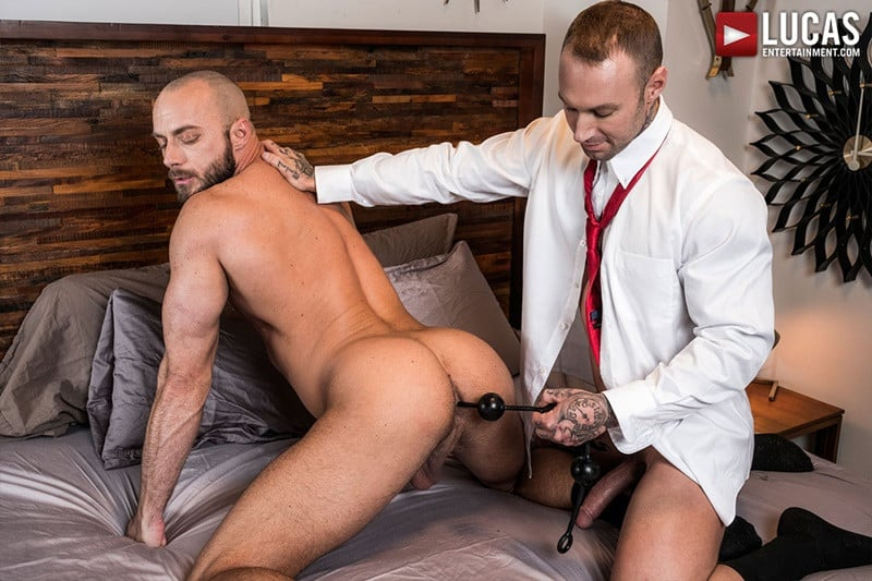 Men for Men Blog LucasEntertainment-Jessie-Colter-bareback-ass-fucked-raw-dick-sex-toys-anal-beads-dylan-james-014-gallery-video-photo Suited gay ass fucking Jessie Colter and Dylan James enjoy a hot anal beads ass fucking session Lucas Entertainment  Porn Gay nude LucasEntertainment naked man naked LucasEntertainment lucasentertainment.com LucasEntertainment Tube LucasEntertainment Torrent LucasEntertainment Jessie Colter LucasEntertainment Dylan James Lucas Ents Lucas Entertainments Jessie Colter tumblr Jessie Colter tube Jessie Colter torrent Jessie Colter pornstar Jessie Colter porno Jessie Colter porn Jessie Colter Penis Jessie Colter nude Jessie Colter naked Jessie Colter myvidster Jessie Colter LucasEntertainment com Jessie Colter gay pornstar Jessie Colter gay porn Jessie Colter gay Jessie Colter gallery Jessie Colter fucking Jessie Colter Cock Jessie Colter bottom Jessie Colter blogspot Jessie Colter ass hot naked LucasEntertainment Hot Gay Porn Gay Porn Videos Gay Porn Tube Gay Porn Blog Free Gay Porn Videos Free Gay Porn Dylan James tumblr Dylan James tube Dylan James torrent Dylan James pornstar Dylan James porno Dylan James porn Dylan James Penis Dylan James nude Dylan James naked Dylan James myvidster Dylan James LucasEntertainment com Dylan James gay pornstar Dylan James gay porn Dylan James gay Dylan James gallery Dylan James fucking Dylan James Cock Dylan James bottom Dylan James blogspot Dylan James ass
