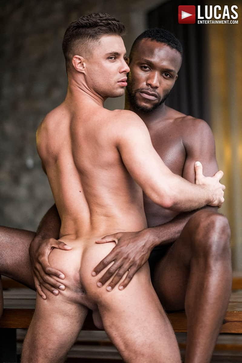 Men for Men Blog LucasEntertainment-KLIM-GROMOV-bareback-ass-fucking-ANDRE-DONOVAN-huge-BARE-raw-BLACK-COCK-003-gallery-video-photo Young Russian stud Klim Gromov's hot asshole bareback fucked by Andre Donovan's huge black dick Lucas Entertainment  Porn Gay nude LucasEntertainment naked man naked LucasEntertainment lucasentertainment.com LucasEntertainment Tube LucasEntertainment Torrent LucasEntertainment Klim Gromov LucasEntertainment Andre Donovan Lucas Ents Lucas Entertainments Klim Gromov tumblr Klim Gromov tube Klim Gromov torrent Klim Gromov pornstar Klim Gromov porno Klim Gromov porn Klim Gromov penis Klim Gromov nude Klim Gromov naked Klim Gromov myvidster Klim Gromov LucasEntertainment com Klim Gromov gay pornstar Klim Gromov gay porn Klim Gromov gay Klim Gromov gallery Klim Gromov fucking Klim Gromov cock Klim Gromov bottom Klim Gromov blogspot Klim Gromov ass hot naked LucasEntertainment Hot Gay Porn Gay Porn Videos Gay Porn Tube Gay Porn Blog Free Gay Porn Videos Free Gay Porn Andre Donovan tumblr Andre Donovan tube Andre Donovan torrent Andre Donovan pornstar Andre Donovan porno Andre Donovan porn Andre Donovan penis Andre Donovan nude Andre Donovan naked Andre Donovan myvidster Andre Donovan LucasEntertainment com Andre Donovan gay pornstar Andre Donovan gay porn Andre Donovan gay Andre Donovan gallery Andre Donovan fucking Andre Donovan cock Andre Donovan bottom Andre Donovan blogspot Andre Donovan ass