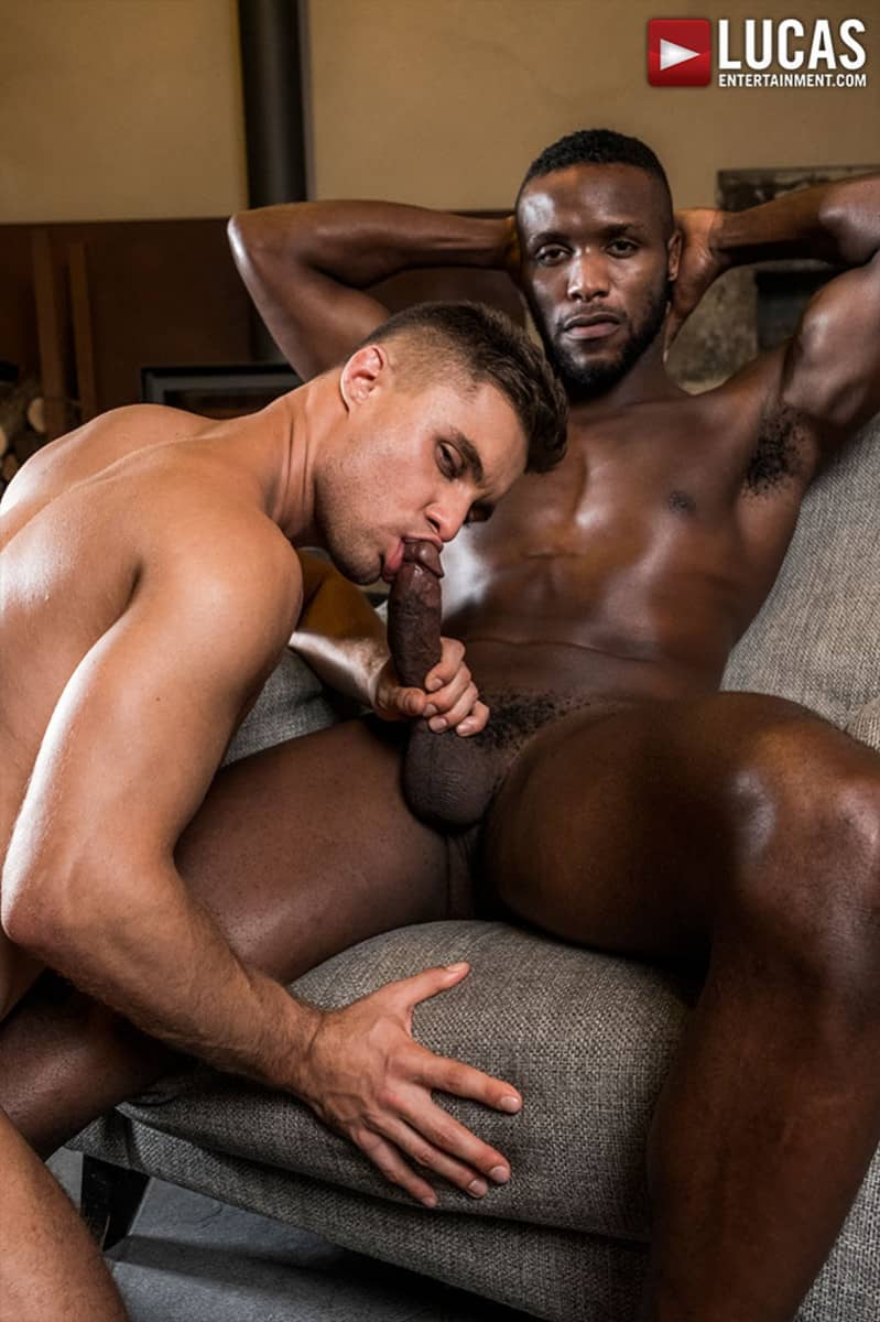 Men for Men Blog LucasEntertainment-KLIM-GROMOV-bareback-ass-fucking-ANDRE-DONOVAN-huge-BARE-raw-BLACK-COCK-005-gallery-video-photo Young Russian stud Klim Gromov's hot asshole bareback fucked by Andre Donovan's huge black dick Lucas Entertainment  Porn Gay nude LucasEntertainment naked man naked LucasEntertainment lucasentertainment.com LucasEntertainment Tube LucasEntertainment Torrent LucasEntertainment Klim Gromov LucasEntertainment Andre Donovan Lucas Ents Lucas Entertainments Klim Gromov tumblr Klim Gromov tube Klim Gromov torrent Klim Gromov pornstar Klim Gromov porno Klim Gromov porn Klim Gromov penis Klim Gromov nude Klim Gromov naked Klim Gromov myvidster Klim Gromov LucasEntertainment com Klim Gromov gay pornstar Klim Gromov gay porn Klim Gromov gay Klim Gromov gallery Klim Gromov fucking Klim Gromov cock Klim Gromov bottom Klim Gromov blogspot Klim Gromov ass hot naked LucasEntertainment Hot Gay Porn Gay Porn Videos Gay Porn Tube Gay Porn Blog Free Gay Porn Videos Free Gay Porn Andre Donovan tumblr Andre Donovan tube Andre Donovan torrent Andre Donovan pornstar Andre Donovan porno Andre Donovan porn Andre Donovan penis Andre Donovan nude Andre Donovan naked Andre Donovan myvidster Andre Donovan LucasEntertainment com Andre Donovan gay pornstar Andre Donovan gay porn Andre Donovan gay Andre Donovan gallery Andre Donovan fucking Andre Donovan cock Andre Donovan bottom Andre Donovan blogspot Andre Donovan ass
