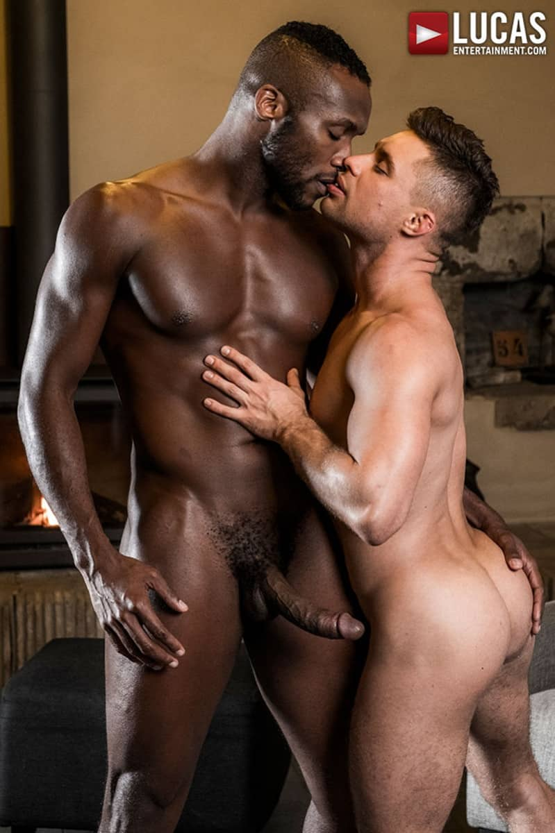 Men for Men Blog LucasEntertainment-KLIM-GROMOV-bareback-ass-fucking-ANDRE-DONOVAN-huge-BARE-raw-BLACK-COCK-006-gallery-video-photo Young Russian stud Klim Gromov's hot asshole bareback fucked by Andre Donovan's huge black dick Lucas Entertainment  Porn Gay nude LucasEntertainment naked man naked LucasEntertainment lucasentertainment.com LucasEntertainment Tube LucasEntertainment Torrent LucasEntertainment Klim Gromov LucasEntertainment Andre Donovan Lucas Ents Lucas Entertainments Klim Gromov tumblr Klim Gromov tube Klim Gromov torrent Klim Gromov pornstar Klim Gromov porno Klim Gromov porn Klim Gromov penis Klim Gromov nude Klim Gromov naked Klim Gromov myvidster Klim Gromov LucasEntertainment com Klim Gromov gay pornstar Klim Gromov gay porn Klim Gromov gay Klim Gromov gallery Klim Gromov fucking Klim Gromov cock Klim Gromov bottom Klim Gromov blogspot Klim Gromov ass hot naked LucasEntertainment Hot Gay Porn Gay Porn Videos Gay Porn Tube Gay Porn Blog Free Gay Porn Videos Free Gay Porn Andre Donovan tumblr Andre Donovan tube Andre Donovan torrent Andre Donovan pornstar Andre Donovan porno Andre Donovan porn Andre Donovan penis Andre Donovan nude Andre Donovan naked Andre Donovan myvidster Andre Donovan LucasEntertainment com Andre Donovan gay pornstar Andre Donovan gay porn Andre Donovan gay Andre Donovan gallery Andre Donovan fucking Andre Donovan cock Andre Donovan bottom Andre Donovan blogspot Andre Donovan ass