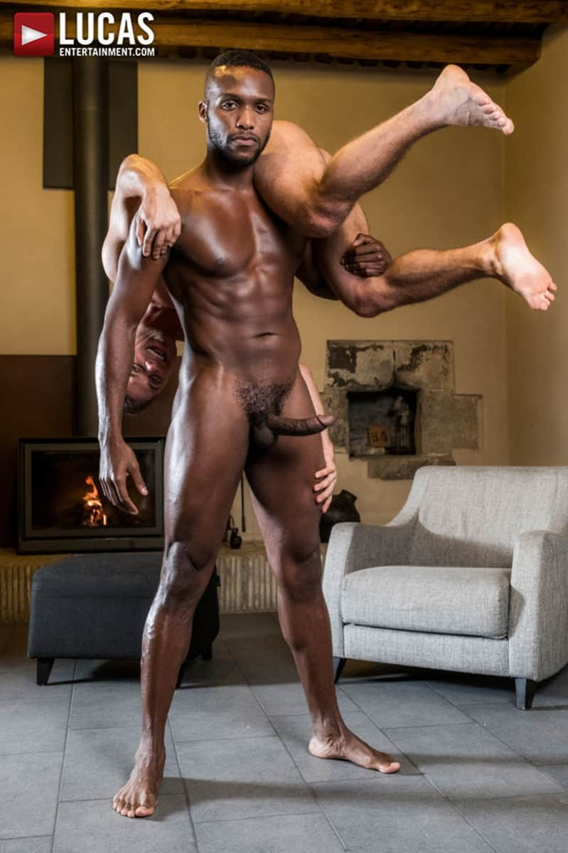 Men for Men Blog LucasEntertainment-KLIM-GROMOV-bareback-ass-fucking-ANDRE-DONOVAN-huge-BARE-raw-BLACK-COCK-007-gallery-video-photo Young Russian stud Klim Gromov's hot asshole bareback fucked by Andre Donovan's huge black dick Lucas Entertainment  Porn Gay nude LucasEntertainment naked man naked LucasEntertainment lucasentertainment.com LucasEntertainment Tube LucasEntertainment Torrent LucasEntertainment Klim Gromov LucasEntertainment Andre Donovan Lucas Ents Lucas Entertainments Klim Gromov tumblr Klim Gromov tube Klim Gromov torrent Klim Gromov pornstar Klim Gromov porno Klim Gromov porn Klim Gromov penis Klim Gromov nude Klim Gromov naked Klim Gromov myvidster Klim Gromov LucasEntertainment com Klim Gromov gay pornstar Klim Gromov gay porn Klim Gromov gay Klim Gromov gallery Klim Gromov fucking Klim Gromov cock Klim Gromov bottom Klim Gromov blogspot Klim Gromov ass hot naked LucasEntertainment Hot Gay Porn Gay Porn Videos Gay Porn Tube Gay Porn Blog Free Gay Porn Videos Free Gay Porn Andre Donovan tumblr Andre Donovan tube Andre Donovan torrent Andre Donovan pornstar Andre Donovan porno Andre Donovan porn Andre Donovan penis Andre Donovan nude Andre Donovan naked Andre Donovan myvidster Andre Donovan LucasEntertainment com Andre Donovan gay pornstar Andre Donovan gay porn Andre Donovan gay Andre Donovan gallery Andre Donovan fucking Andre Donovan cock Andre Donovan bottom Andre Donovan blogspot Andre Donovan ass