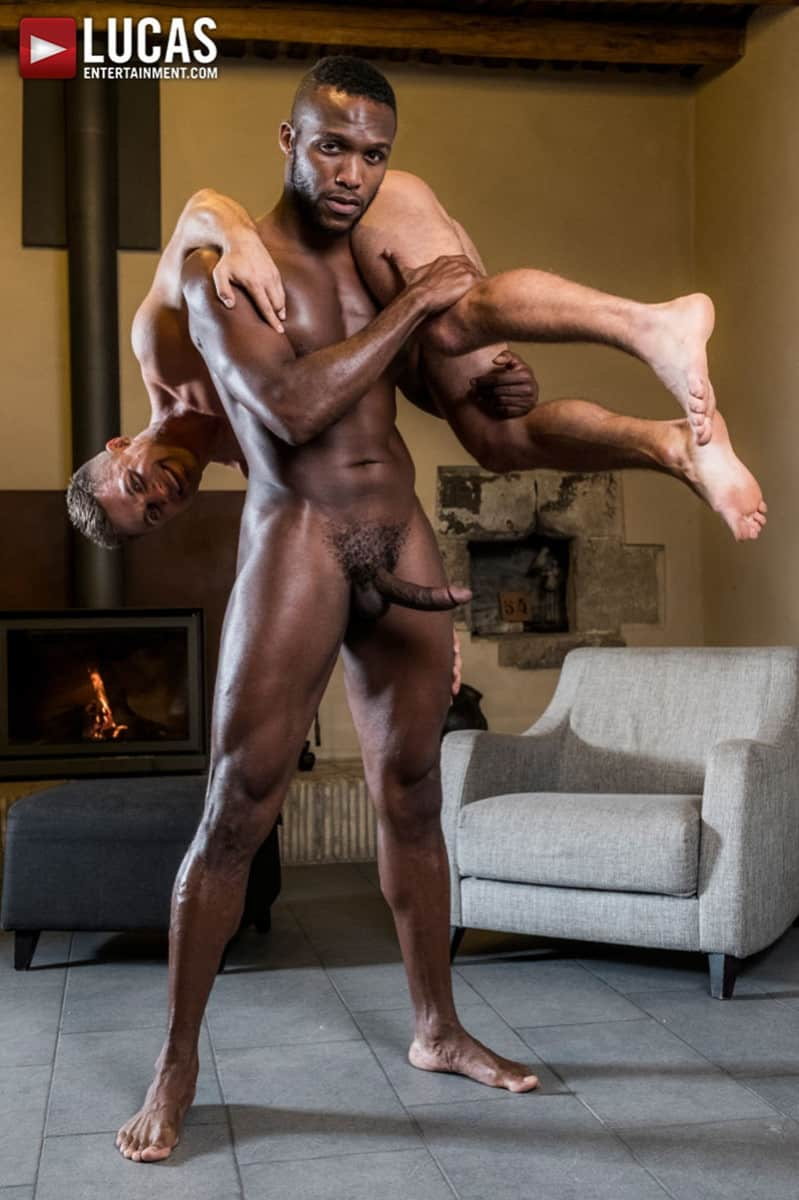 Men for Men Blog LucasEntertainment-KLIM-GROMOV-bareback-ass-fucking-ANDRE-DONOVAN-huge-BARE-raw-BLACK-COCK-008-gallery-video-photo Young Russian stud Klim Gromov's hot asshole bareback fucked by Andre Donovan's huge black dick Lucas Entertainment  Porn Gay nude LucasEntertainment naked man naked LucasEntertainment lucasentertainment.com LucasEntertainment Tube LucasEntertainment Torrent LucasEntertainment Klim Gromov LucasEntertainment Andre Donovan Lucas Ents Lucas Entertainments Klim Gromov tumblr Klim Gromov tube Klim Gromov torrent Klim Gromov pornstar Klim Gromov porno Klim Gromov porn Klim Gromov penis Klim Gromov nude Klim Gromov naked Klim Gromov myvidster Klim Gromov LucasEntertainment com Klim Gromov gay pornstar Klim Gromov gay porn Klim Gromov gay Klim Gromov gallery Klim Gromov fucking Klim Gromov cock Klim Gromov bottom Klim Gromov blogspot Klim Gromov ass hot naked LucasEntertainment Hot Gay Porn Gay Porn Videos Gay Porn Tube Gay Porn Blog Free Gay Porn Videos Free Gay Porn Andre Donovan tumblr Andre Donovan tube Andre Donovan torrent Andre Donovan pornstar Andre Donovan porno Andre Donovan porn Andre Donovan penis Andre Donovan nude Andre Donovan naked Andre Donovan myvidster Andre Donovan LucasEntertainment com Andre Donovan gay pornstar Andre Donovan gay porn Andre Donovan gay Andre Donovan gallery Andre Donovan fucking Andre Donovan cock Andre Donovan bottom Andre Donovan blogspot Andre Donovan ass