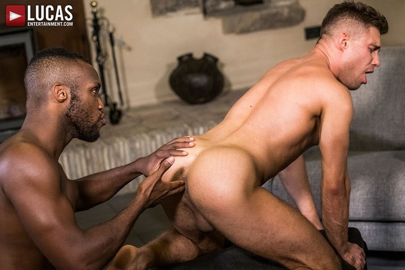 Men for Men Blog LucasEntertainment-KLIM-GROMOV-bareback-ass-fucking-ANDRE-DONOVAN-huge-BARE-raw-BLACK-COCK-017-gallery-video-photo Young Russian stud Klim Gromov's hot asshole bareback fucked by Andre Donovan's huge black dick Lucas Entertainment  Porn Gay nude LucasEntertainment naked man naked LucasEntertainment lucasentertainment.com LucasEntertainment Tube LucasEntertainment Torrent LucasEntertainment Klim Gromov LucasEntertainment Andre Donovan Lucas Ents Lucas Entertainments Klim Gromov tumblr Klim Gromov tube Klim Gromov torrent Klim Gromov pornstar Klim Gromov porno Klim Gromov porn Klim Gromov penis Klim Gromov nude Klim Gromov naked Klim Gromov myvidster Klim Gromov LucasEntertainment com Klim Gromov gay pornstar Klim Gromov gay porn Klim Gromov gay Klim Gromov gallery Klim Gromov fucking Klim Gromov cock Klim Gromov bottom Klim Gromov blogspot Klim Gromov ass hot naked LucasEntertainment Hot Gay Porn Gay Porn Videos Gay Porn Tube Gay Porn Blog Free Gay Porn Videos Free Gay Porn Andre Donovan tumblr Andre Donovan tube Andre Donovan torrent Andre Donovan pornstar Andre Donovan porno Andre Donovan porn Andre Donovan penis Andre Donovan nude Andre Donovan naked Andre Donovan myvidster Andre Donovan LucasEntertainment com Andre Donovan gay pornstar Andre Donovan gay porn Andre Donovan gay Andre Donovan gallery Andre Donovan fucking Andre Donovan cock Andre Donovan bottom Andre Donovan blogspot Andre Donovan ass