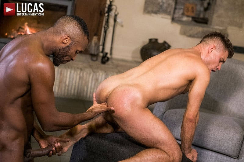 Men for Men Blog LucasEntertainment-KLIM-GROMOV-bareback-ass-fucking-ANDRE-DONOVAN-huge-BARE-raw-BLACK-COCK-019-gallery-video-photo Young Russian stud Klim Gromov's hot asshole bareback fucked by Andre Donovan's huge black dick Lucas Entertainment  Porn Gay nude LucasEntertainment naked man naked LucasEntertainment lucasentertainment.com LucasEntertainment Tube LucasEntertainment Torrent LucasEntertainment Klim Gromov LucasEntertainment Andre Donovan Lucas Ents Lucas Entertainments Klim Gromov tumblr Klim Gromov tube Klim Gromov torrent Klim Gromov pornstar Klim Gromov porno Klim Gromov porn Klim Gromov penis Klim Gromov nude Klim Gromov naked Klim Gromov myvidster Klim Gromov LucasEntertainment com Klim Gromov gay pornstar Klim Gromov gay porn Klim Gromov gay Klim Gromov gallery Klim Gromov fucking Klim Gromov cock Klim Gromov bottom Klim Gromov blogspot Klim Gromov ass hot naked LucasEntertainment Hot Gay Porn Gay Porn Videos Gay Porn Tube Gay Porn Blog Free Gay Porn Videos Free Gay Porn Andre Donovan tumblr Andre Donovan tube Andre Donovan torrent Andre Donovan pornstar Andre Donovan porno Andre Donovan porn Andre Donovan penis Andre Donovan nude Andre Donovan naked Andre Donovan myvidster Andre Donovan LucasEntertainment com Andre Donovan gay pornstar Andre Donovan gay porn Andre Donovan gay Andre Donovan gallery Andre Donovan fucking Andre Donovan cock Andre Donovan bottom Andre Donovan blogspot Andre Donovan ass