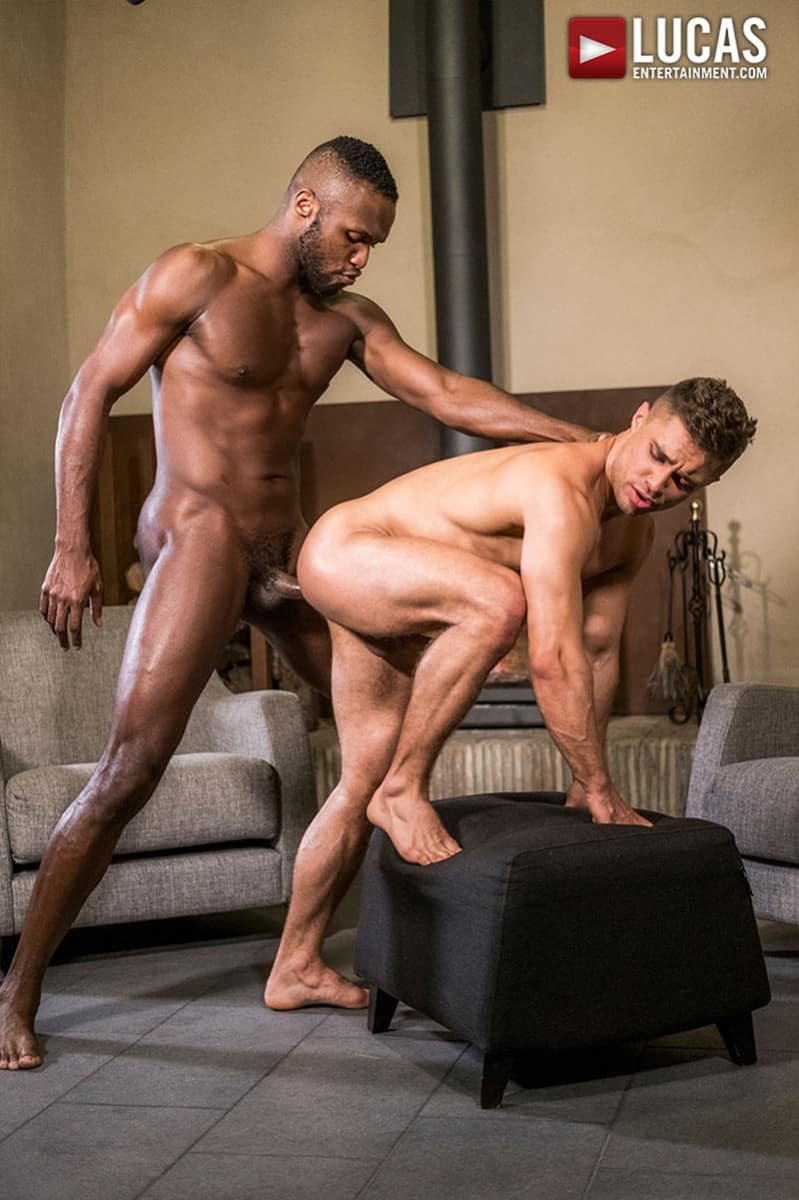 Men for Men Blog LucasEntertainment-KLIM-GROMOV-bareback-ass-fucking-ANDRE-DONOVAN-huge-BARE-raw-BLACK-COCK-020-gallery-video-photo Young Russian stud Klim Gromov's hot asshole bareback fucked by Andre Donovan's huge black dick Lucas Entertainment  Porn Gay nude LucasEntertainment naked man naked LucasEntertainment lucasentertainment.com LucasEntertainment Tube LucasEntertainment Torrent LucasEntertainment Klim Gromov LucasEntertainment Andre Donovan Lucas Ents Lucas Entertainments Klim Gromov tumblr Klim Gromov tube Klim Gromov torrent Klim Gromov pornstar Klim Gromov porno Klim Gromov porn Klim Gromov penis Klim Gromov nude Klim Gromov naked Klim Gromov myvidster Klim Gromov LucasEntertainment com Klim Gromov gay pornstar Klim Gromov gay porn Klim Gromov gay Klim Gromov gallery Klim Gromov fucking Klim Gromov cock Klim Gromov bottom Klim Gromov blogspot Klim Gromov ass hot naked LucasEntertainment Hot Gay Porn Gay Porn Videos Gay Porn Tube Gay Porn Blog Free Gay Porn Videos Free Gay Porn Andre Donovan tumblr Andre Donovan tube Andre Donovan torrent Andre Donovan pornstar Andre Donovan porno Andre Donovan porn Andre Donovan penis Andre Donovan nude Andre Donovan naked Andre Donovan myvidster Andre Donovan LucasEntertainment com Andre Donovan gay pornstar Andre Donovan gay porn Andre Donovan gay Andre Donovan gallery Andre Donovan fucking Andre Donovan cock Andre Donovan bottom Andre Donovan blogspot Andre Donovan ass