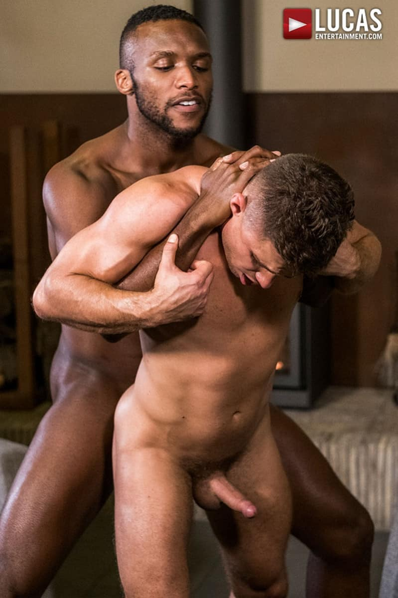 Men for Men Blog LucasEntertainment-KLIM-GROMOV-bareback-ass-fucking-ANDRE-DONOVAN-huge-BARE-raw-BLACK-COCK-021-gallery-video-photo Young Russian stud Klim Gromov's hot asshole bareback fucked by Andre Donovan's huge black dick Lucas Entertainment  Porn Gay nude LucasEntertainment naked man naked LucasEntertainment lucasentertainment.com LucasEntertainment Tube LucasEntertainment Torrent LucasEntertainment Klim Gromov LucasEntertainment Andre Donovan Lucas Ents Lucas Entertainments Klim Gromov tumblr Klim Gromov tube Klim Gromov torrent Klim Gromov pornstar Klim Gromov porno Klim Gromov porn Klim Gromov penis Klim Gromov nude Klim Gromov naked Klim Gromov myvidster Klim Gromov LucasEntertainment com Klim Gromov gay pornstar Klim Gromov gay porn Klim Gromov gay Klim Gromov gallery Klim Gromov fucking Klim Gromov cock Klim Gromov bottom Klim Gromov blogspot Klim Gromov ass hot naked LucasEntertainment Hot Gay Porn Gay Porn Videos Gay Porn Tube Gay Porn Blog Free Gay Porn Videos Free Gay Porn Andre Donovan tumblr Andre Donovan tube Andre Donovan torrent Andre Donovan pornstar Andre Donovan porno Andre Donovan porn Andre Donovan penis Andre Donovan nude Andre Donovan naked Andre Donovan myvidster Andre Donovan LucasEntertainment com Andre Donovan gay pornstar Andre Donovan gay porn Andre Donovan gay Andre Donovan gallery Andre Donovan fucking Andre Donovan cock Andre Donovan bottom Andre Donovan blogspot Andre Donovan ass