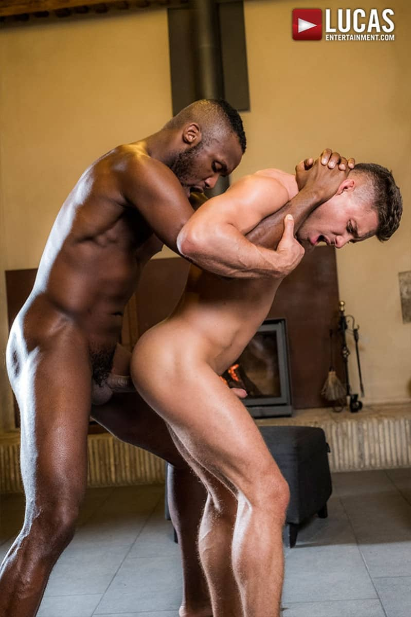 Men for Men Blog LucasEntertainment-KLIM-GROMOV-bareback-ass-fucking-ANDRE-DONOVAN-huge-BARE-raw-BLACK-COCK-022-gallery-video-photo Young Russian stud Klim Gromov's hot asshole bareback fucked by Andre Donovan's huge black dick Lucas Entertainment  Porn Gay nude LucasEntertainment naked man naked LucasEntertainment lucasentertainment.com LucasEntertainment Tube LucasEntertainment Torrent LucasEntertainment Klim Gromov LucasEntertainment Andre Donovan Lucas Ents Lucas Entertainments Klim Gromov tumblr Klim Gromov tube Klim Gromov torrent Klim Gromov pornstar Klim Gromov porno Klim Gromov porn Klim Gromov penis Klim Gromov nude Klim Gromov naked Klim Gromov myvidster Klim Gromov LucasEntertainment com Klim Gromov gay pornstar Klim Gromov gay porn Klim Gromov gay Klim Gromov gallery Klim Gromov fucking Klim Gromov cock Klim Gromov bottom Klim Gromov blogspot Klim Gromov ass hot naked LucasEntertainment Hot Gay Porn Gay Porn Videos Gay Porn Tube Gay Porn Blog Free Gay Porn Videos Free Gay Porn Andre Donovan tumblr Andre Donovan tube Andre Donovan torrent Andre Donovan pornstar Andre Donovan porno Andre Donovan porn Andre Donovan penis Andre Donovan nude Andre Donovan naked Andre Donovan myvidster Andre Donovan LucasEntertainment com Andre Donovan gay pornstar Andre Donovan gay porn Andre Donovan gay Andre Donovan gallery Andre Donovan fucking Andre Donovan cock Andre Donovan bottom Andre Donovan blogspot Andre Donovan ass