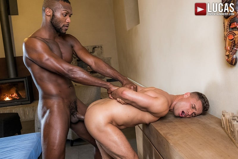 Men for Men Blog LucasEntertainment-KLIM-GROMOV-bareback-ass-fucking-ANDRE-DONOVAN-huge-BARE-raw-BLACK-COCK-028-gallery-video-photo Young Russian stud Klim Gromov's hot asshole bareback fucked by Andre Donovan's huge black dick Lucas Entertainment  Porn Gay nude LucasEntertainment naked man naked LucasEntertainment lucasentertainment.com LucasEntertainment Tube LucasEntertainment Torrent LucasEntertainment Klim Gromov LucasEntertainment Andre Donovan Lucas Ents Lucas Entertainments Klim Gromov tumblr Klim Gromov tube Klim Gromov torrent Klim Gromov pornstar Klim Gromov porno Klim Gromov porn Klim Gromov penis Klim Gromov nude Klim Gromov naked Klim Gromov myvidster Klim Gromov LucasEntertainment com Klim Gromov gay pornstar Klim Gromov gay porn Klim Gromov gay Klim Gromov gallery Klim Gromov fucking Klim Gromov cock Klim Gromov bottom Klim Gromov blogspot Klim Gromov ass hot naked LucasEntertainment Hot Gay Porn Gay Porn Videos Gay Porn Tube Gay Porn Blog Free Gay Porn Videos Free Gay Porn Andre Donovan tumblr Andre Donovan tube Andre Donovan torrent Andre Donovan pornstar Andre Donovan porno Andre Donovan porn Andre Donovan penis Andre Donovan nude Andre Donovan naked Andre Donovan myvidster Andre Donovan LucasEntertainment com Andre Donovan gay pornstar Andre Donovan gay porn Andre Donovan gay Andre Donovan gallery Andre Donovan fucking Andre Donovan cock Andre Donovan bottom Andre Donovan blogspot Andre Donovan ass