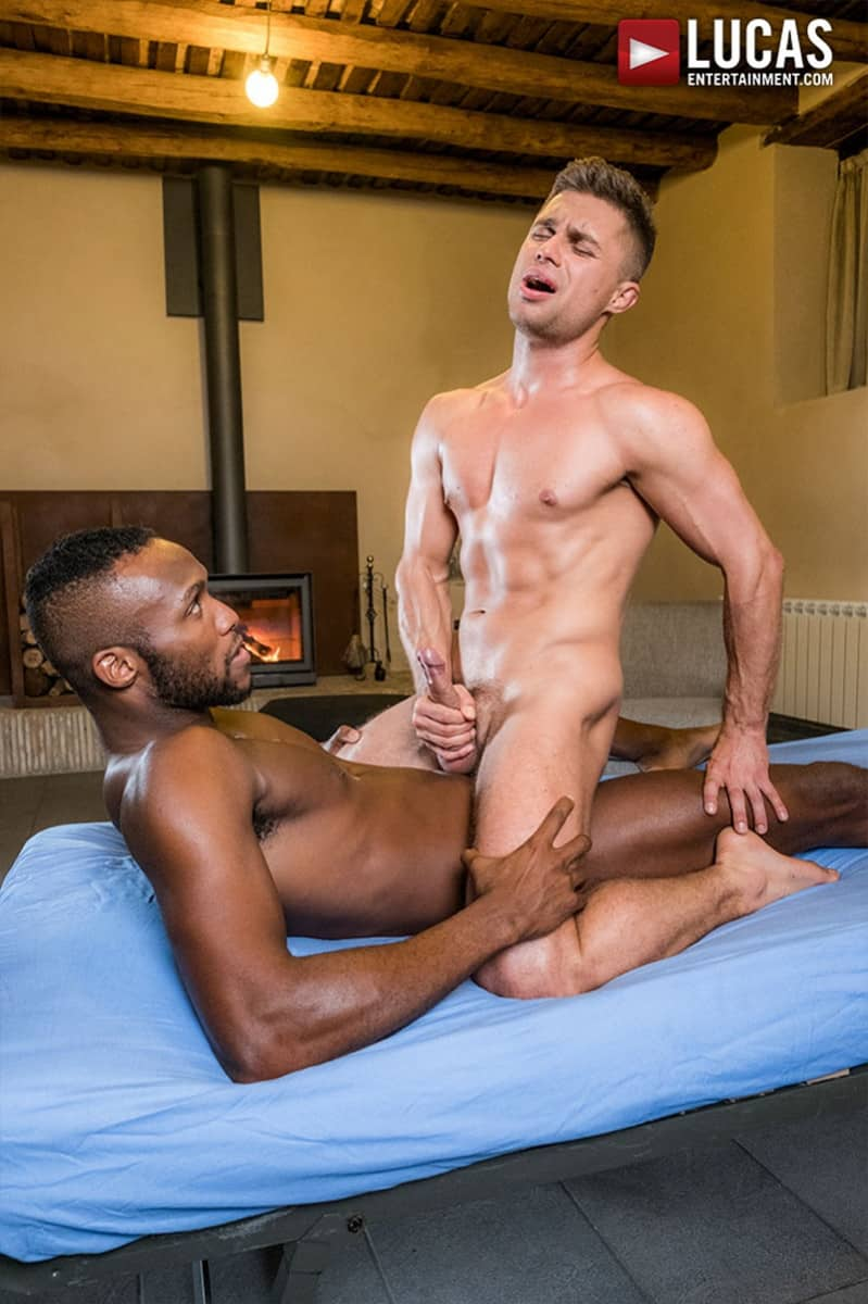 Men for Men Blog LucasEntertainment-KLIM-GROMOV-bareback-ass-fucking-ANDRE-DONOVAN-huge-BARE-raw-BLACK-COCK-029-gallery-video-photo Young Russian stud Klim Gromov's hot asshole bareback fucked by Andre Donovan's huge black dick Lucas Entertainment  Porn Gay nude LucasEntertainment naked man naked LucasEntertainment lucasentertainment.com LucasEntertainment Tube LucasEntertainment Torrent LucasEntertainment Klim Gromov LucasEntertainment Andre Donovan Lucas Ents Lucas Entertainments Klim Gromov tumblr Klim Gromov tube Klim Gromov torrent Klim Gromov pornstar Klim Gromov porno Klim Gromov porn Klim Gromov penis Klim Gromov nude Klim Gromov naked Klim Gromov myvidster Klim Gromov LucasEntertainment com Klim Gromov gay pornstar Klim Gromov gay porn Klim Gromov gay Klim Gromov gallery Klim Gromov fucking Klim Gromov cock Klim Gromov bottom Klim Gromov blogspot Klim Gromov ass hot naked LucasEntertainment Hot Gay Porn Gay Porn Videos Gay Porn Tube Gay Porn Blog Free Gay Porn Videos Free Gay Porn Andre Donovan tumblr Andre Donovan tube Andre Donovan torrent Andre Donovan pornstar Andre Donovan porno Andre Donovan porn Andre Donovan penis Andre Donovan nude Andre Donovan naked Andre Donovan myvidster Andre Donovan LucasEntertainment com Andre Donovan gay pornstar Andre Donovan gay porn Andre Donovan gay Andre Donovan gallery Andre Donovan fucking Andre Donovan cock Andre Donovan bottom Andre Donovan blogspot Andre Donovan ass