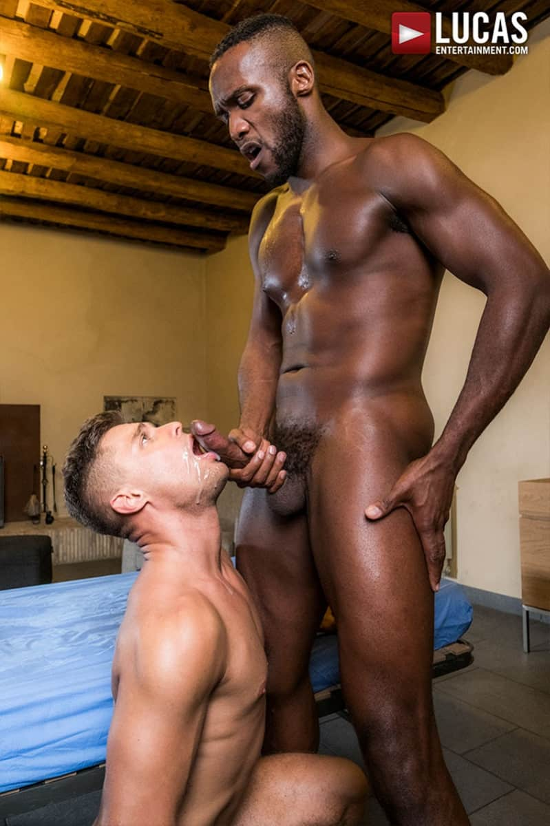 Men for Men Blog LucasEntertainment-KLIM-GROMOV-bareback-ass-fucking-ANDRE-DONOVAN-huge-BARE-raw-BLACK-COCK-031-gallery-video-photo Young Russian stud Klim Gromov's hot asshole bareback fucked by Andre Donovan's huge black dick Lucas Entertainment  Porn Gay nude LucasEntertainment naked man naked LucasEntertainment lucasentertainment.com LucasEntertainment Tube LucasEntertainment Torrent LucasEntertainment Klim Gromov LucasEntertainment Andre Donovan Lucas Ents Lucas Entertainments Klim Gromov tumblr Klim Gromov tube Klim Gromov torrent Klim Gromov pornstar Klim Gromov porno Klim Gromov porn Klim Gromov penis Klim Gromov nude Klim Gromov naked Klim Gromov myvidster Klim Gromov LucasEntertainment com Klim Gromov gay pornstar Klim Gromov gay porn Klim Gromov gay Klim Gromov gallery Klim Gromov fucking Klim Gromov cock Klim Gromov bottom Klim Gromov blogspot Klim Gromov ass hot naked LucasEntertainment Hot Gay Porn Gay Porn Videos Gay Porn Tube Gay Porn Blog Free Gay Porn Videos Free Gay Porn Andre Donovan tumblr Andre Donovan tube Andre Donovan torrent Andre Donovan pornstar Andre Donovan porno Andre Donovan porn Andre Donovan penis Andre Donovan nude Andre Donovan naked Andre Donovan myvidster Andre Donovan LucasEntertainment com Andre Donovan gay pornstar Andre Donovan gay porn Andre Donovan gay Andre Donovan gallery Andre Donovan fucking Andre Donovan cock Andre Donovan bottom Andre Donovan blogspot Andre Donovan ass