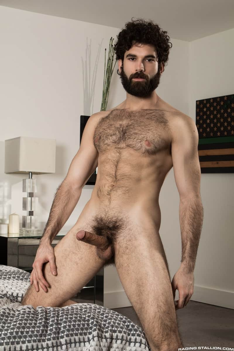 Men for Men Blog RagingStallion-Hardcore-ass-fucking-orgy-Woody-Fox-Riley-Mitchell-Tegan-Zayne-Teddy-Torres-Beaux-Banks-004-gallery-video-photo Hardcore ass fucking orgy with Woody Fox, Riley Mitchell, Tegan Zayne, Teddy Torres and Beaux Banks Raging Stallion  Woody Fox tumblr Woody Fox tube Woody Fox torrent Woody Fox RagingStallion com Woody Fox pornstar Woody Fox porno Woody Fox porn Woody Fox Penis Woody Fox nude Woody Fox naked Woody Fox myvidster Woody Fox gay pornstar Woody Fox gay porn Woody Fox gay Woody Fox gallery Woody Fox fucking Woody Fox Cock Woody Fox bottom Woody Fox blogspot Woody Fox ass tongue Tegan Zayne tumblr Tegan Zayne tube Tegan Zayne torrent Tegan Zayne RagingStallion com Tegan Zayne pornstar Tegan Zayne porno Tegan Zayne porn Tegan Zayne penis Tegan Zayne nude Tegan Zayne naked Tegan Zayne myvidster Tegan Zayne gay pornstar Tegan Zayne gay porn Tegan Zayne gay Tegan Zayne gallery Tegan Zayne fucking Tegan Zayne cock Tegan Zayne bottom Tegan Zayne blogspot Tegan Zayne ass Teddy Torres tumblr Teddy Torres tube Teddy Torres torrent Teddy Torres RagingStallion com Teddy Torres pornstar Teddy Torres porno Teddy Torres porn Teddy Torres penis Teddy Torres nude Teddy Torres naked Teddy Torres myvidster Teddy Torres gay pornstar Teddy Torres gay porn Teddy Torres gay Teddy Torres gallery Teddy Torres fucking Teddy Torres cock Teddy Torres bottom Teddy Torres blogspot Teddy Torres ass Streaming Gay Movies Smooth Riley Mitchell tumblr Riley Mitchell tube Riley Mitchell torrent Riley Mitchell RagingStallion com Riley Mitchell pornstar Riley Mitchell porno Riley Mitchell porn Riley Mitchell penis Riley Mitchell nude Riley Mitchell naked Riley Mitchell myvidster Riley Mitchell gay pornstar Riley Mitchell gay porn Riley Mitchell gay Riley Mitchell gallery Riley Mitchell fucking Riley Mitchell cock Riley Mitchell bottom Riley Mitchell blogspot Riley Mitchell ass ragingstallion.com RagingStallion Woody Fox RagingStallion Tube RagingStallion Torrent RagingStallion Tegan Zayne RagingStallion Teddy Torres RagingStallion Riley Mitchell RagingStallion Beaux Banks raging stallion premium gay sites Porn Gay nude RagingStallion naked RagingStallion naked man jockstrap jock hot naked RagingStallion Hot Gay Porn hole HIS gay video on demand gay vid gay streaming movies Gay Porn Videos Gay Porn Tube Gay Porn Blog Free Gay Porn Videos Free Gay Porn face Cock cheeks cheek Beaux Banks tumblr Beaux Banks tube Beaux Banks torrent Beaux Banks RagingStallion com Beaux Banks pornstar Beaux Banks porno Beaux Banks porn Beaux Banks penis Beaux Banks nude Beaux Banks naked Beaux Banks myvidster Beaux Banks gay pornstar Beaux Banks gay porn Beaux Banks gay Beaux Banks gallery Beaux Banks fucking Beaux Banks cock Beaux Banks bottom Beaux Banks blogspot Beaux Banks ass ass